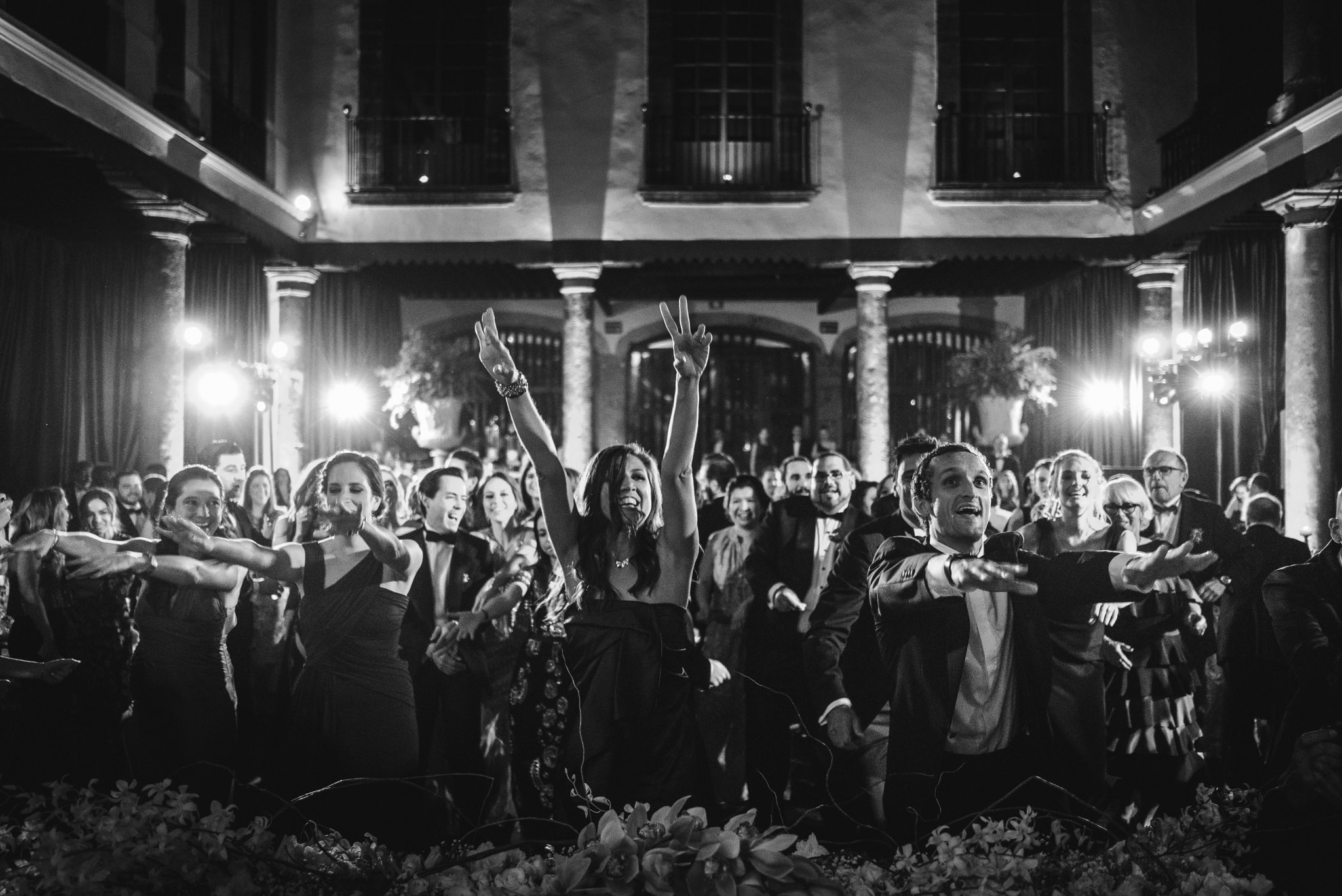 ©www.mauriziosolisbroca.com-20161002maurizio-solis-broca-mexico-canada-wedding-photographer20161002DSC05583-Edit.jpg