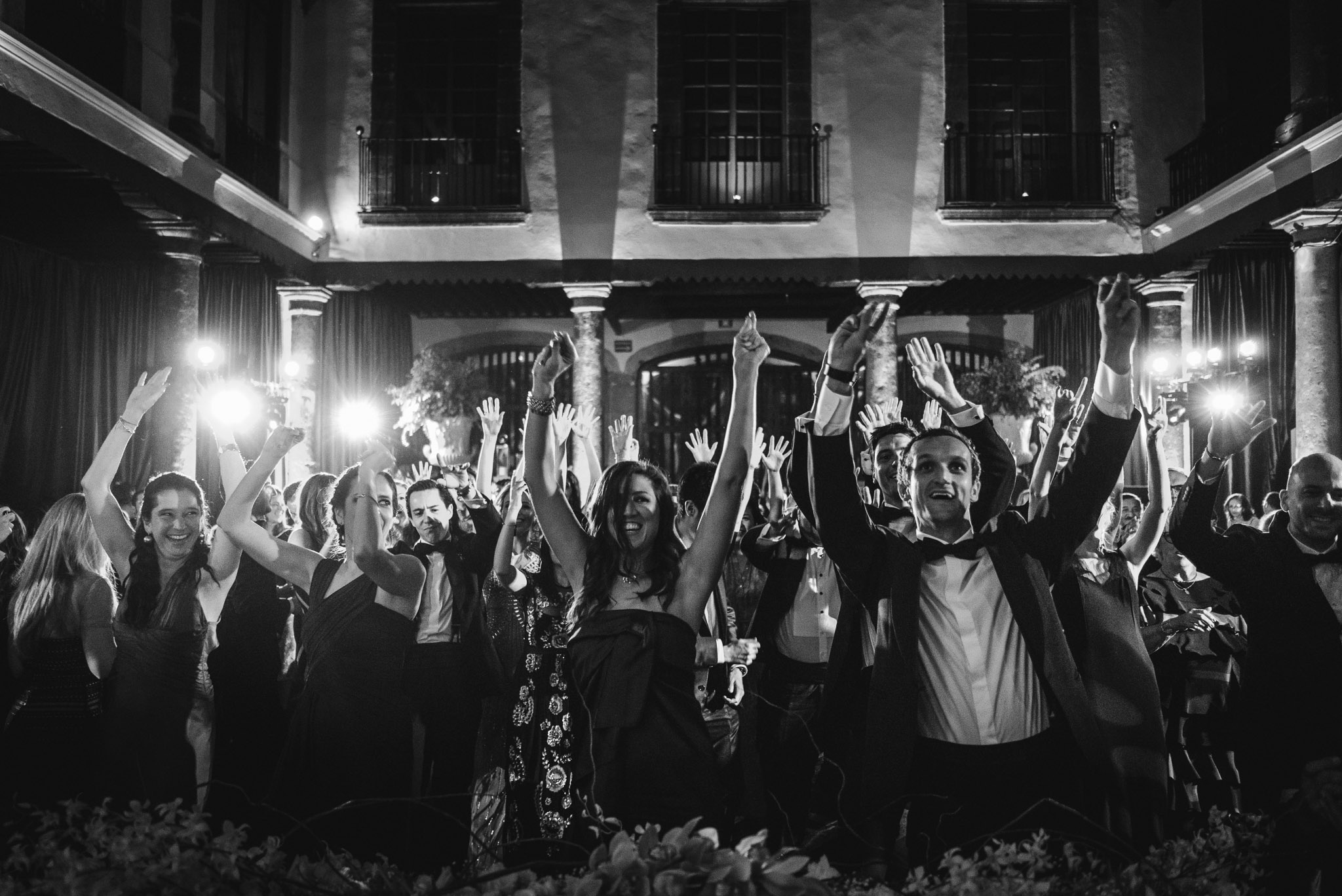 ©www.mauriziosolisbroca.com-20161002maurizio-solis-broca-mexico-canada-wedding-photographer20161002DSC05584-Edit.jpg
