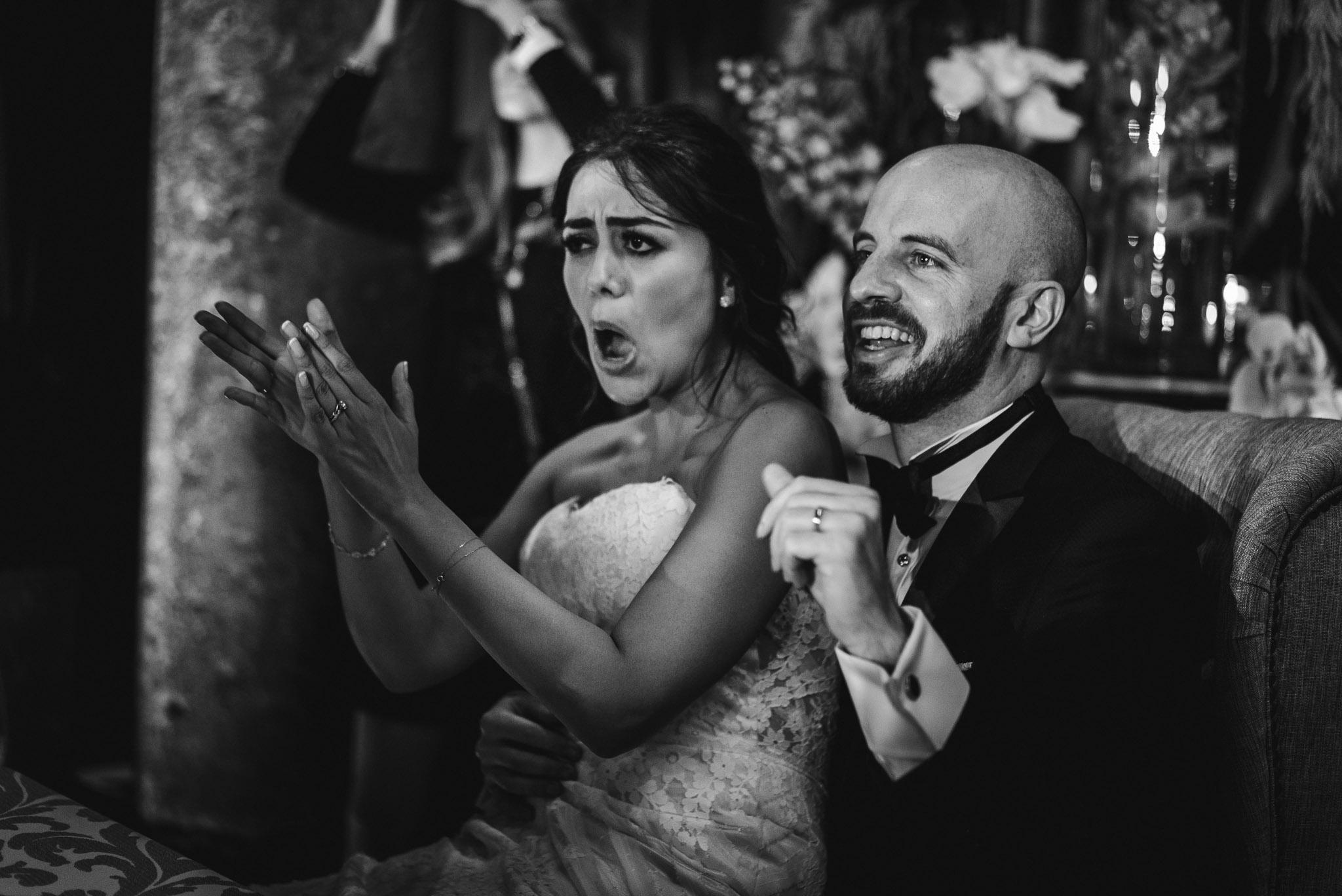 ©www.mauriziosolisbroca.com-20161002maurizio-solis-broca-mexico-canada-wedding-photographer20161002DSC08457-Edit.jpg
