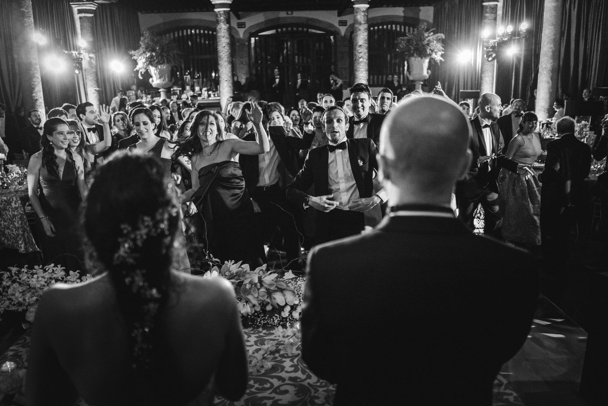 ©www.mauriziosolisbroca.com-20161002maurizio-solis-broca-mexico-canada-wedding-photographer20161002DSC05603-Edit.jpg