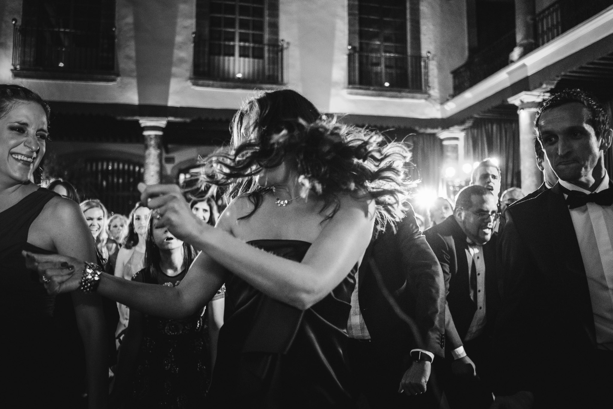 ©www.mauriziosolisbroca.com-20161002maurizio-solis-broca-mexico-canada-wedding-photographer20161002DSC05609-Edit.jpg