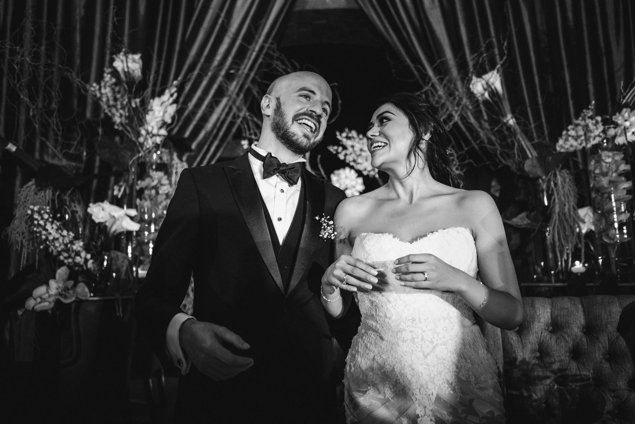 ©www.mauriziosolisbroca.com-20161002maurizio-solis-broca-mexico-canada-wedding-photographer20161002DSC05613-Edit.jpg