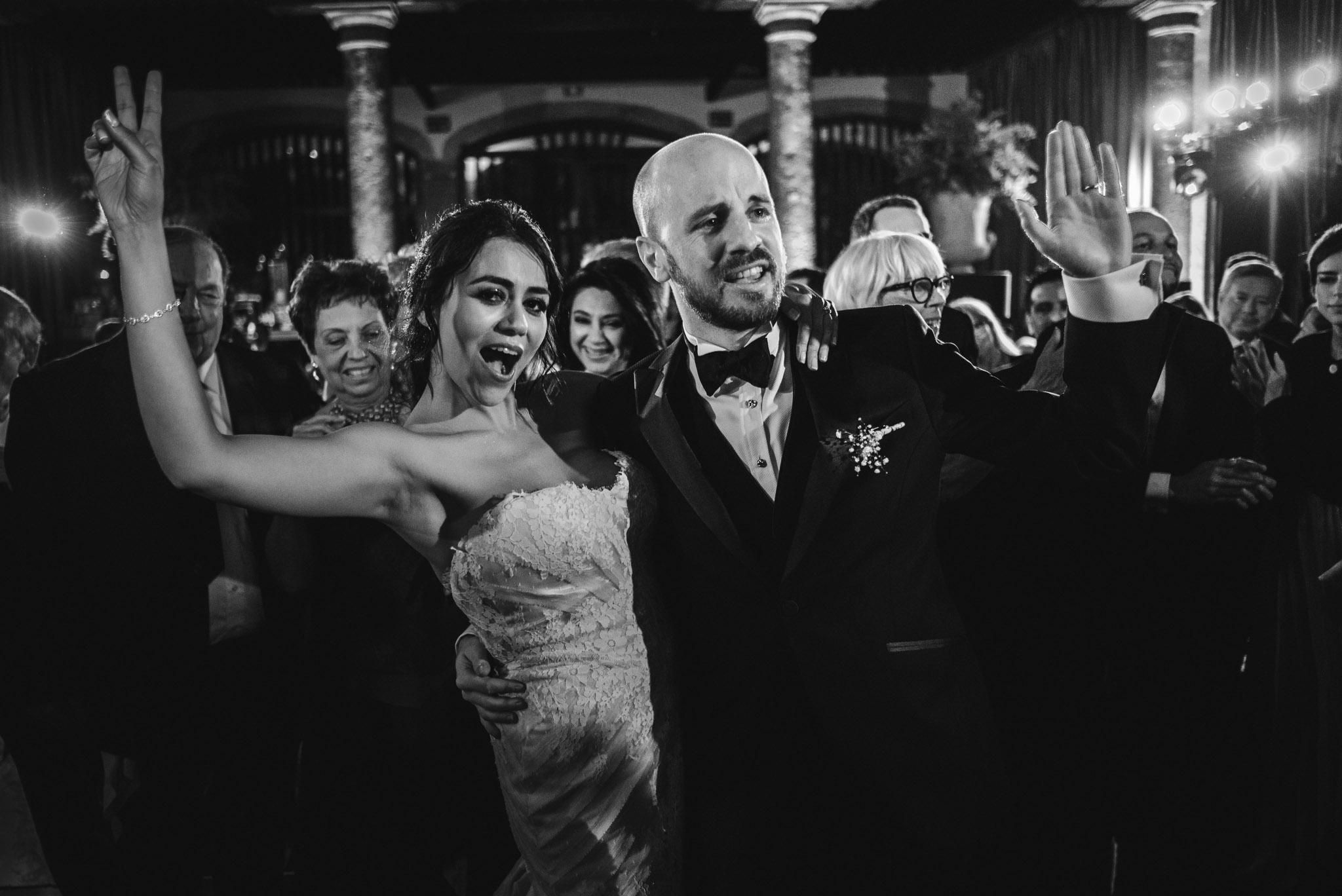 ©www.mauriziosolisbroca.com-20161002maurizio-solis-broca-mexico-canada-wedding-photographer20161002DSC05633-Edit.jpg