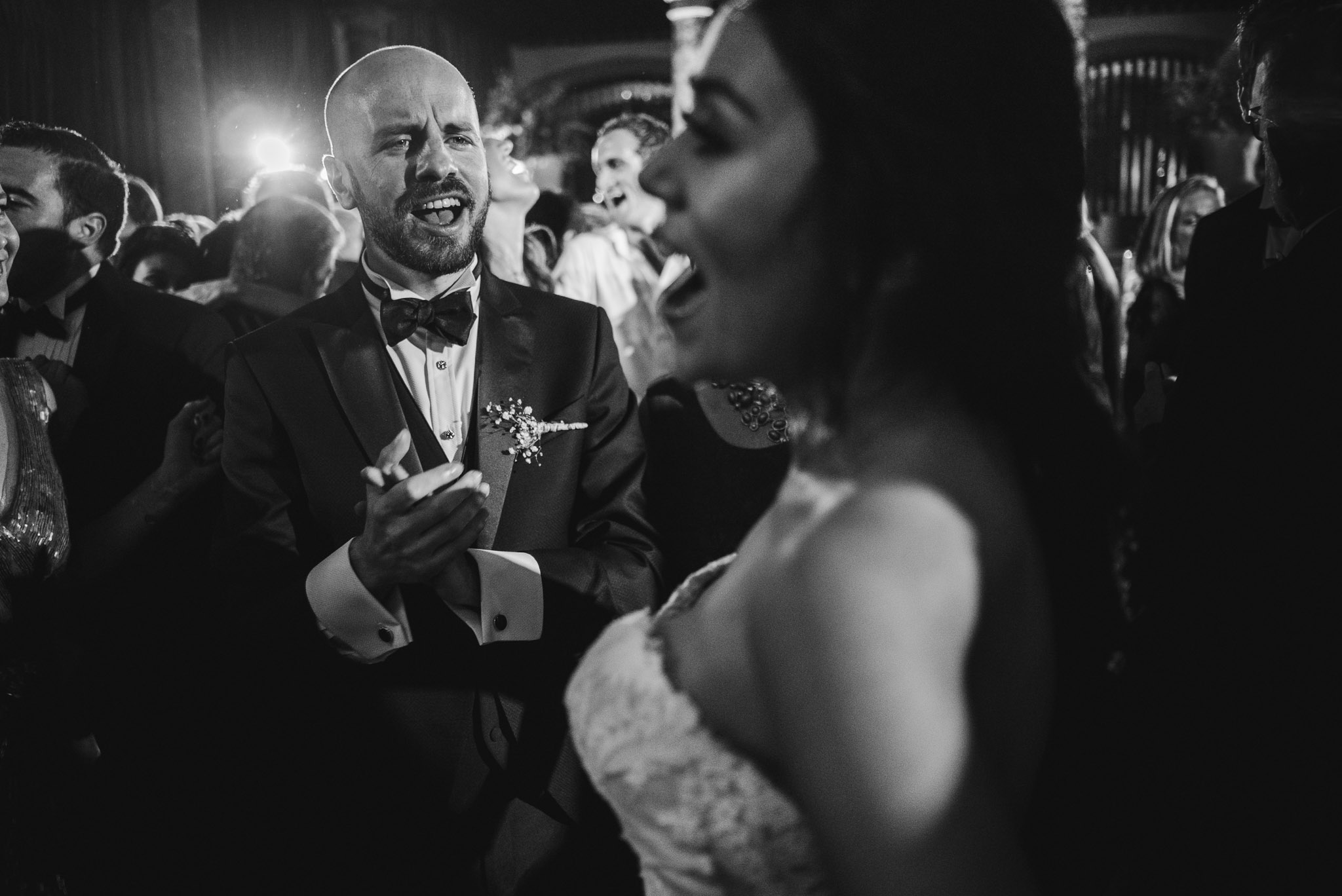 ©www.mauriziosolisbroca.com-20161002maurizio-solis-broca-mexico-canada-wedding-photographer20161002DSC08601-Edit.jpg