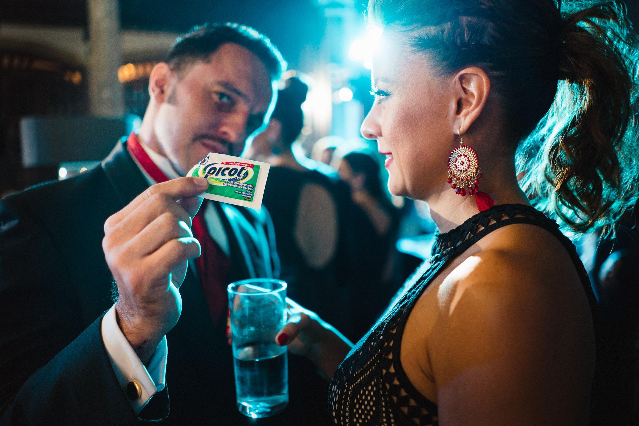 ©www.mauriziosolisbroca.com-20161002maurizio-solis-broca-mexico-canada-wedding-photographer20161002DSC08950-Edit.jpg