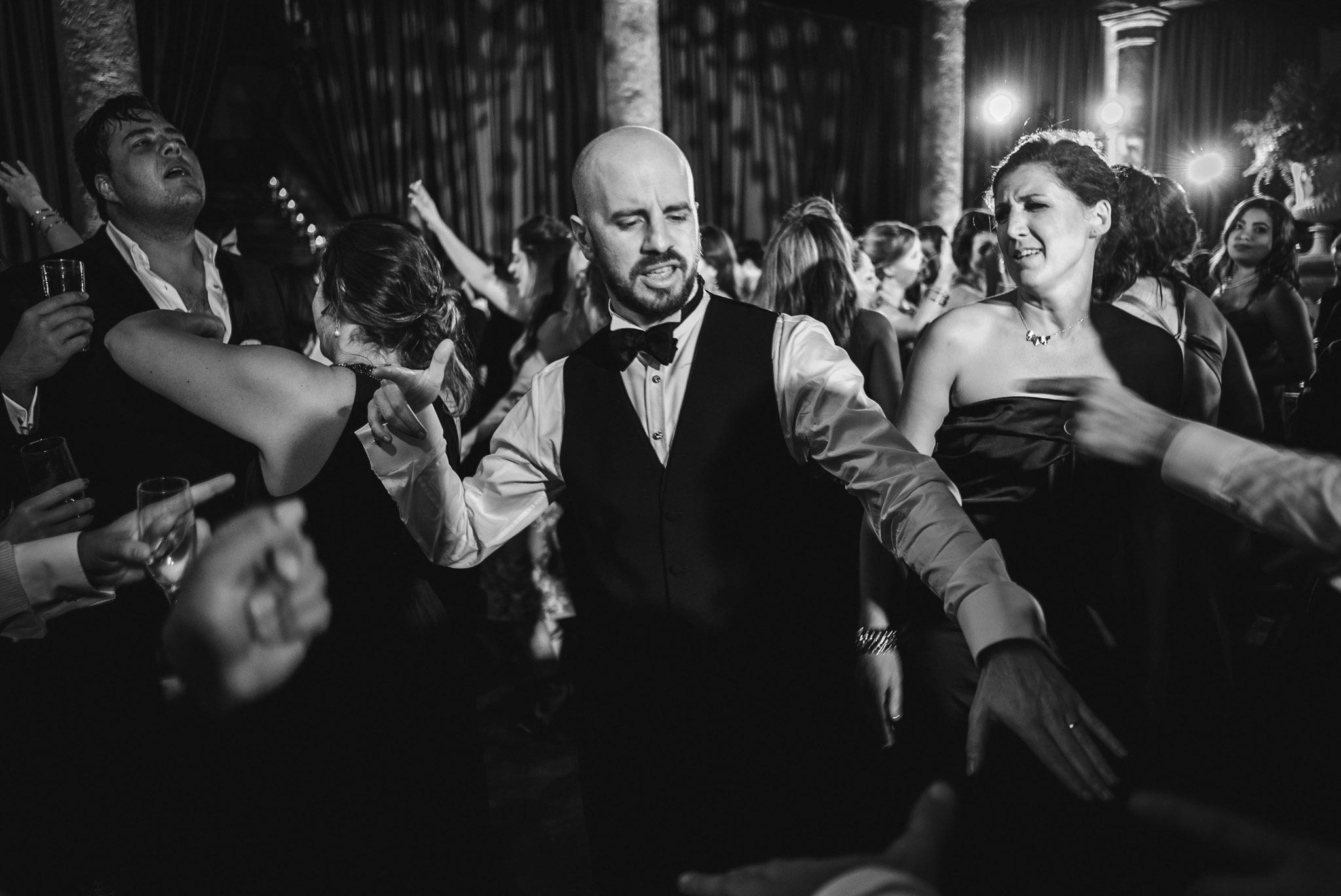 ©www.mauriziosolisbroca.com-20161002maurizio-solis-broca-mexico-canada-wedding-photographer20161002DSC09047-Edit.jpg