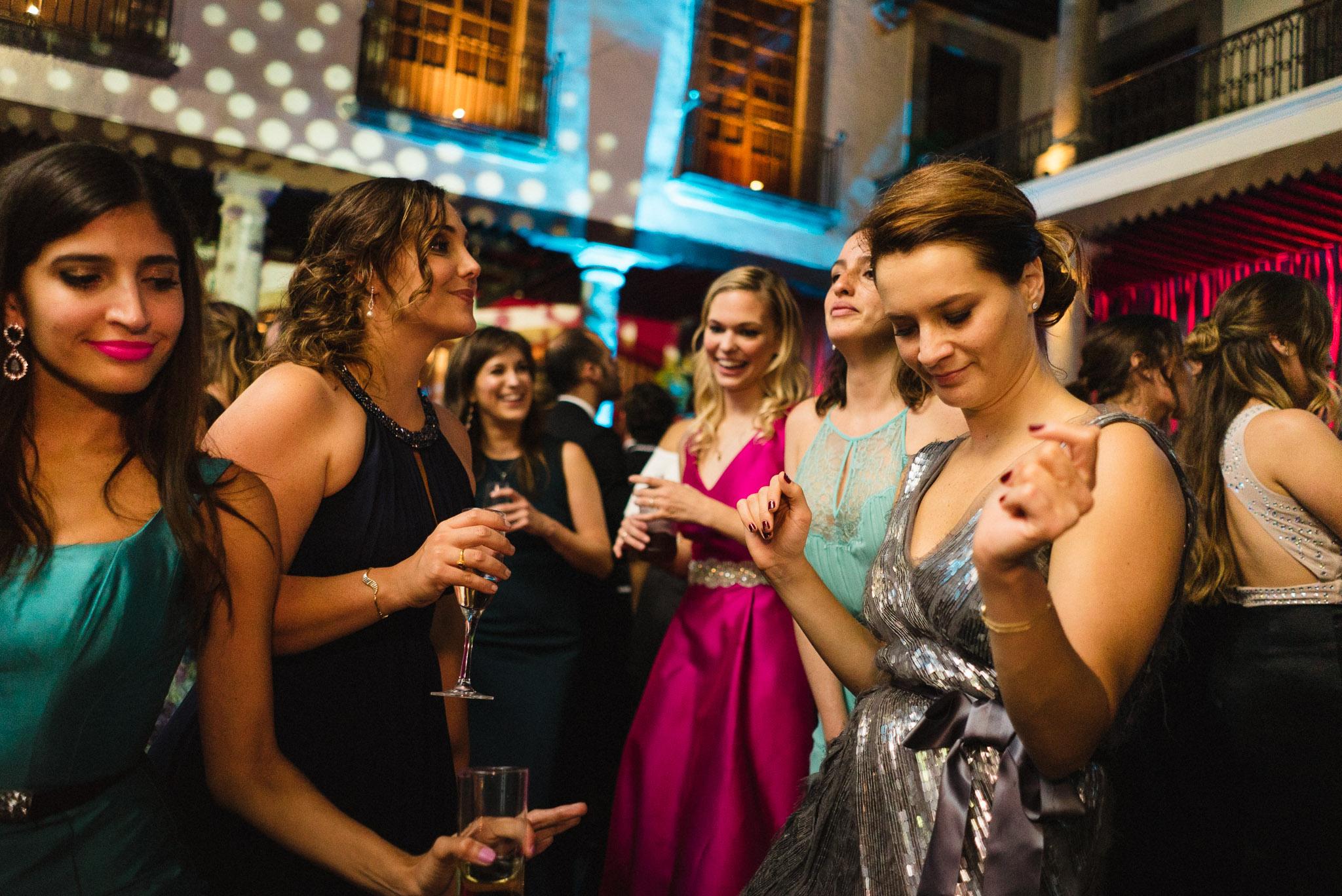 ©www.mauriziosolisbroca.com-20161002maurizio-solis-broca-mexico-canada-wedding-photographer20161002DSC09376-Edit.jpg