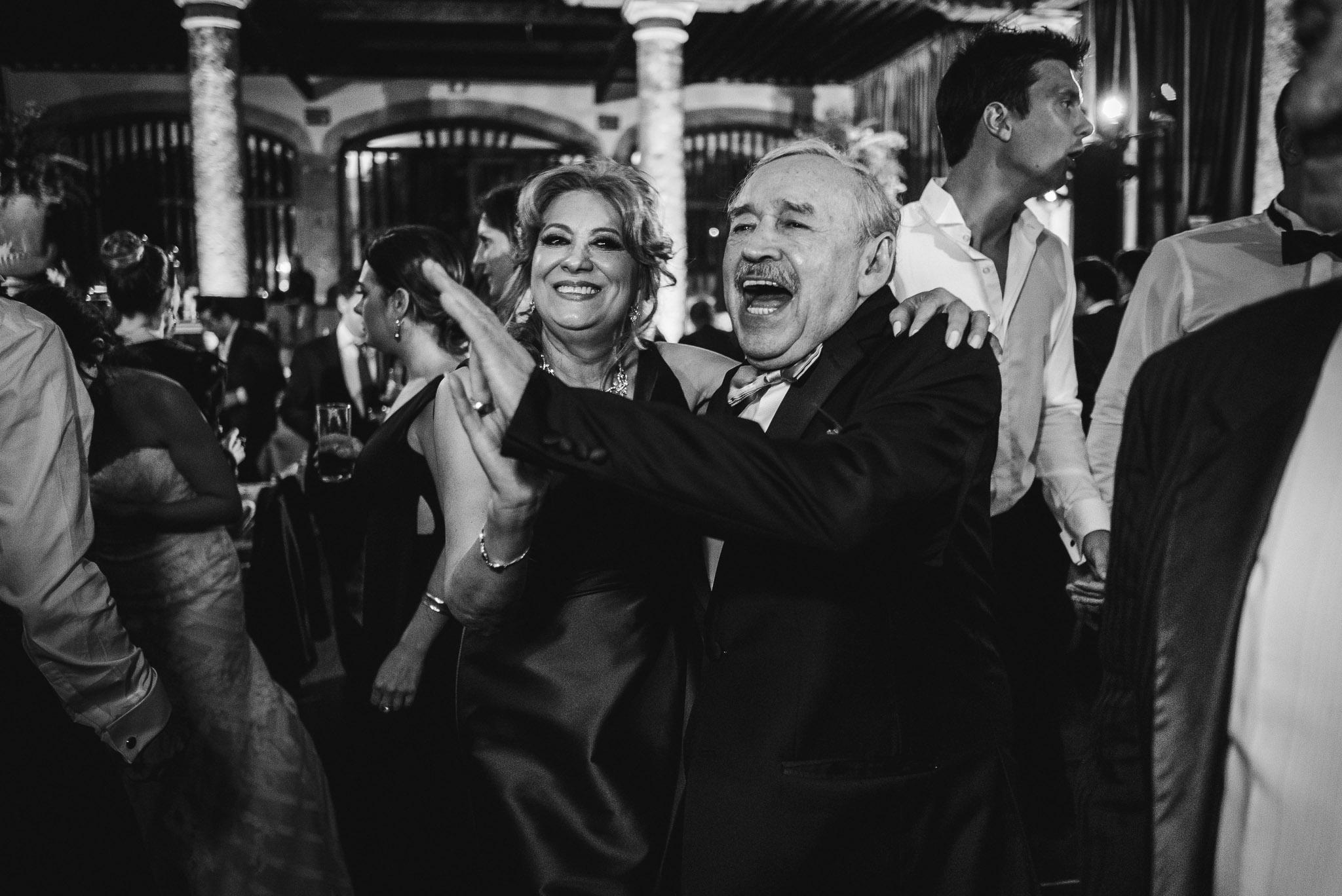 ©www.mauriziosolisbroca.com-20161002maurizio-solis-broca-mexico-canada-wedding-photographer20161002DSC09387-Edit.jpg