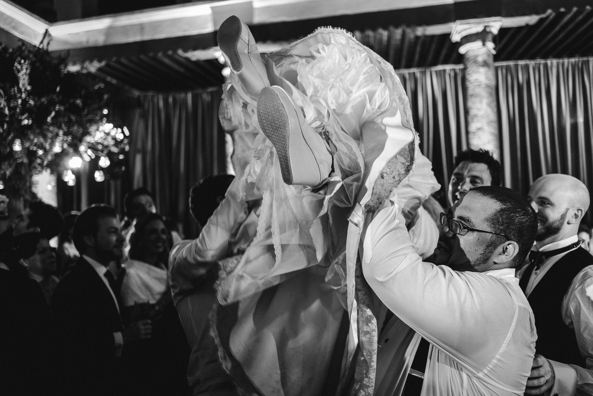 ©www.mauriziosolisbroca.com-20161002maurizio-solis-broca-mexico-canada-wedding-photographer20161002DSC09437-Edit.jpg