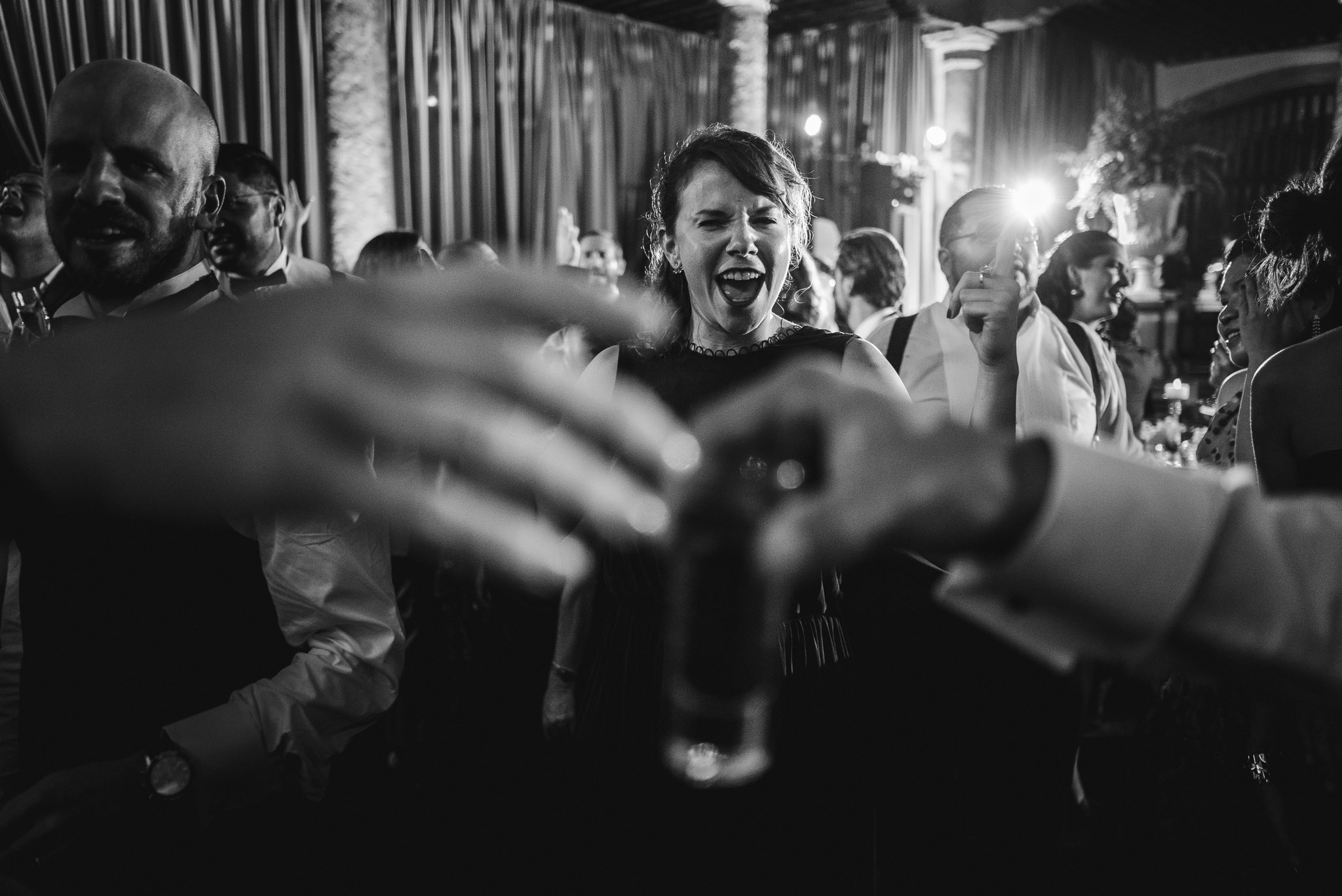 ©www.mauriziosolisbroca.com-20161002maurizio-solis-broca-mexico-canada-wedding-photographer20161002DSC09578-Edit.jpg