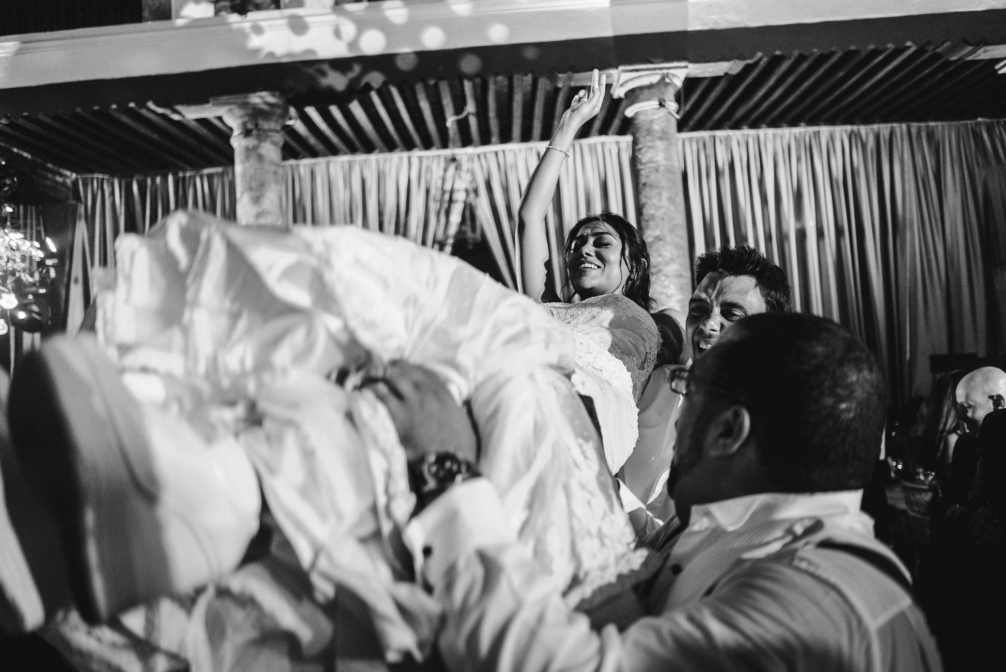 ©www.mauriziosolisbroca.com-20161002maurizio-solis-broca-mexico-canada-wedding-photographer20161002DSC09441-Edit.jpg