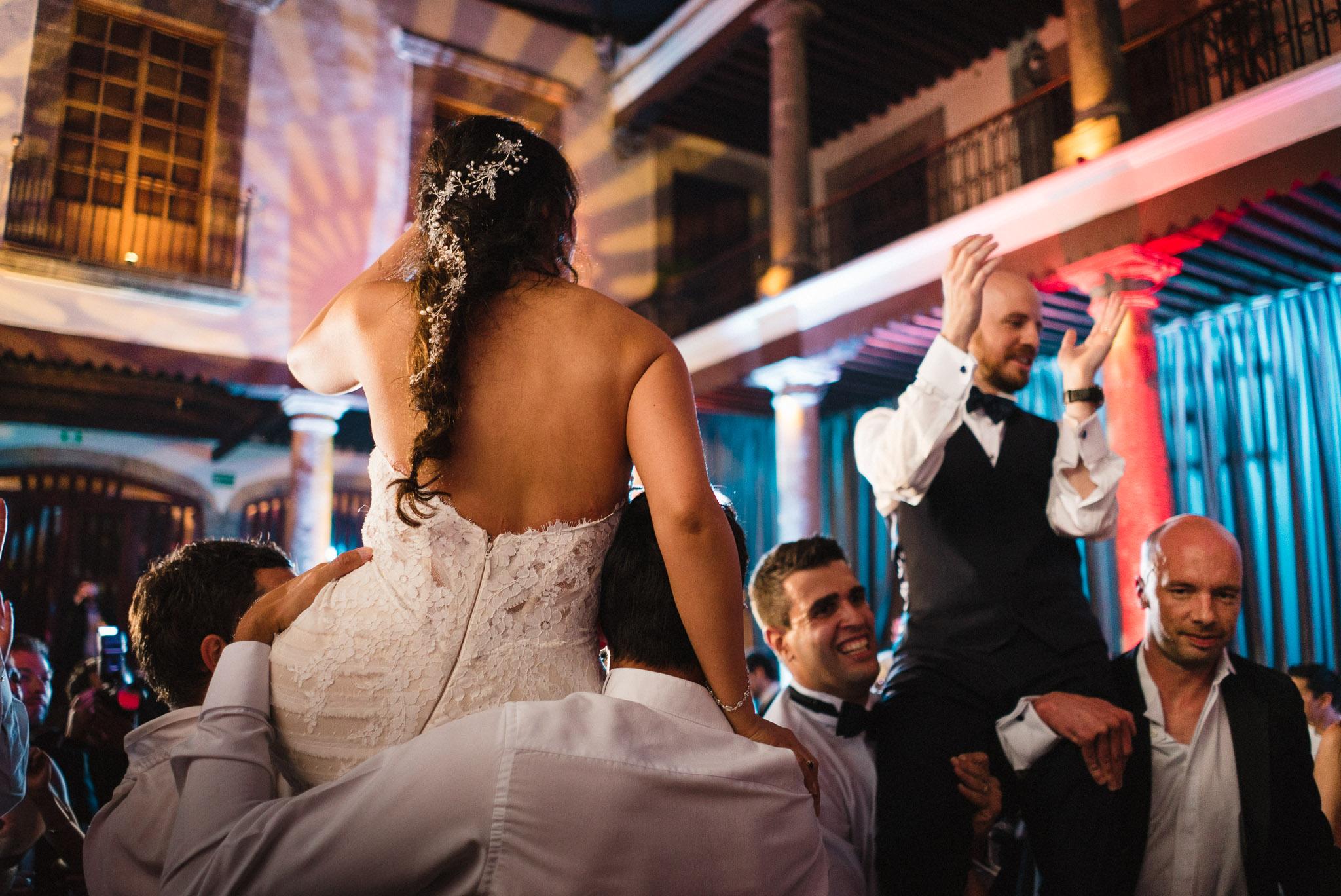 ©www.mauriziosolisbroca.com-20161002maurizio-solis-broca-mexico-canada-wedding-photographer20161002DSC09768-Edit.jpg