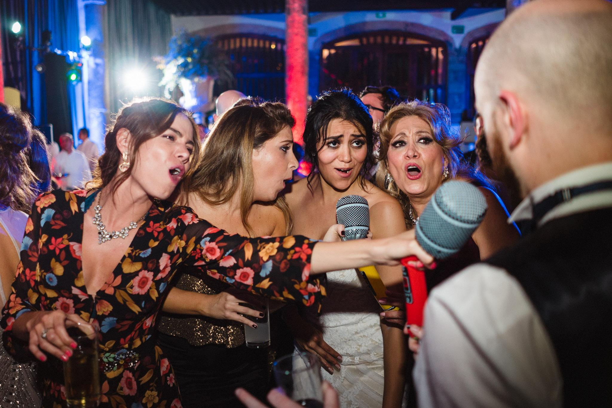 ©www.mauriziosolisbroca.com-20161002maurizio-solis-broca-mexico-canada-wedding-photographer20161002DSC00102-2-Edit.jpg