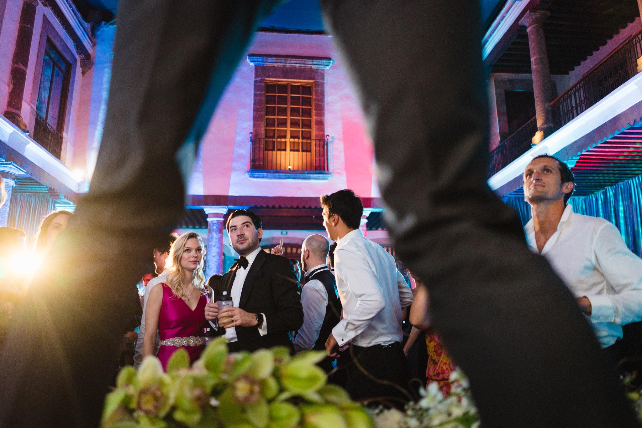 ©www.mauriziosolisbroca.com-20161002maurizio-solis-broca-mexico-canada-wedding-photographer20161002DSC09889-3-Edit.jpg