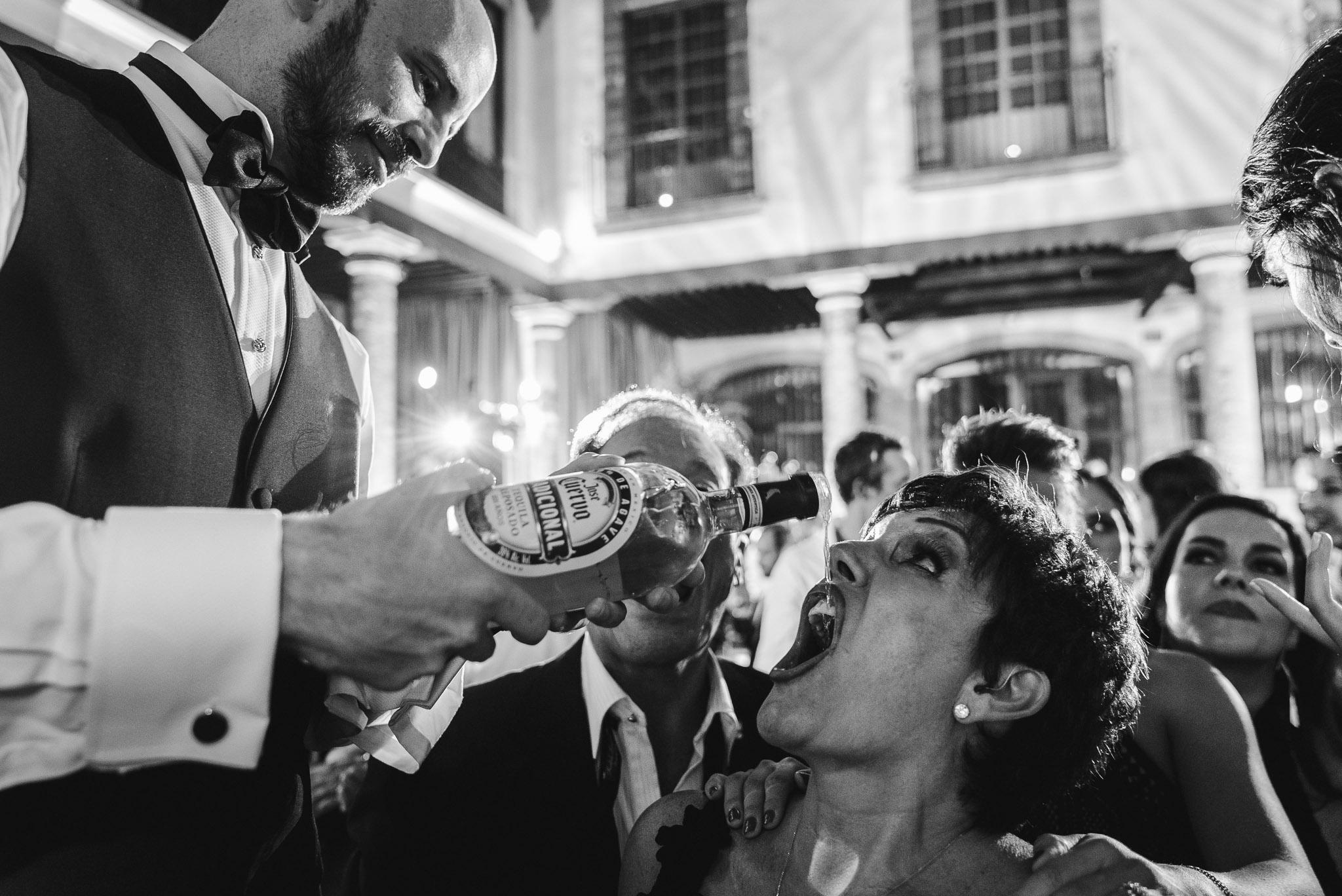 ©www.mauriziosolisbroca.com-20161002maurizio-solis-broca-mexico-canada-wedding-photographer20161002DSC00359-2-Edit.jpg