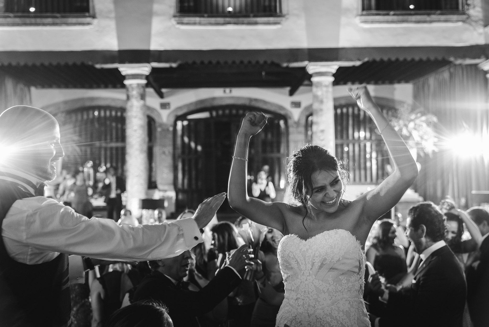 ©www.mauriziosolisbroca.com-20161002maurizio-solis-broca-mexico-canada-wedding-photographer20161002DSC00424-2-Edit.jpg