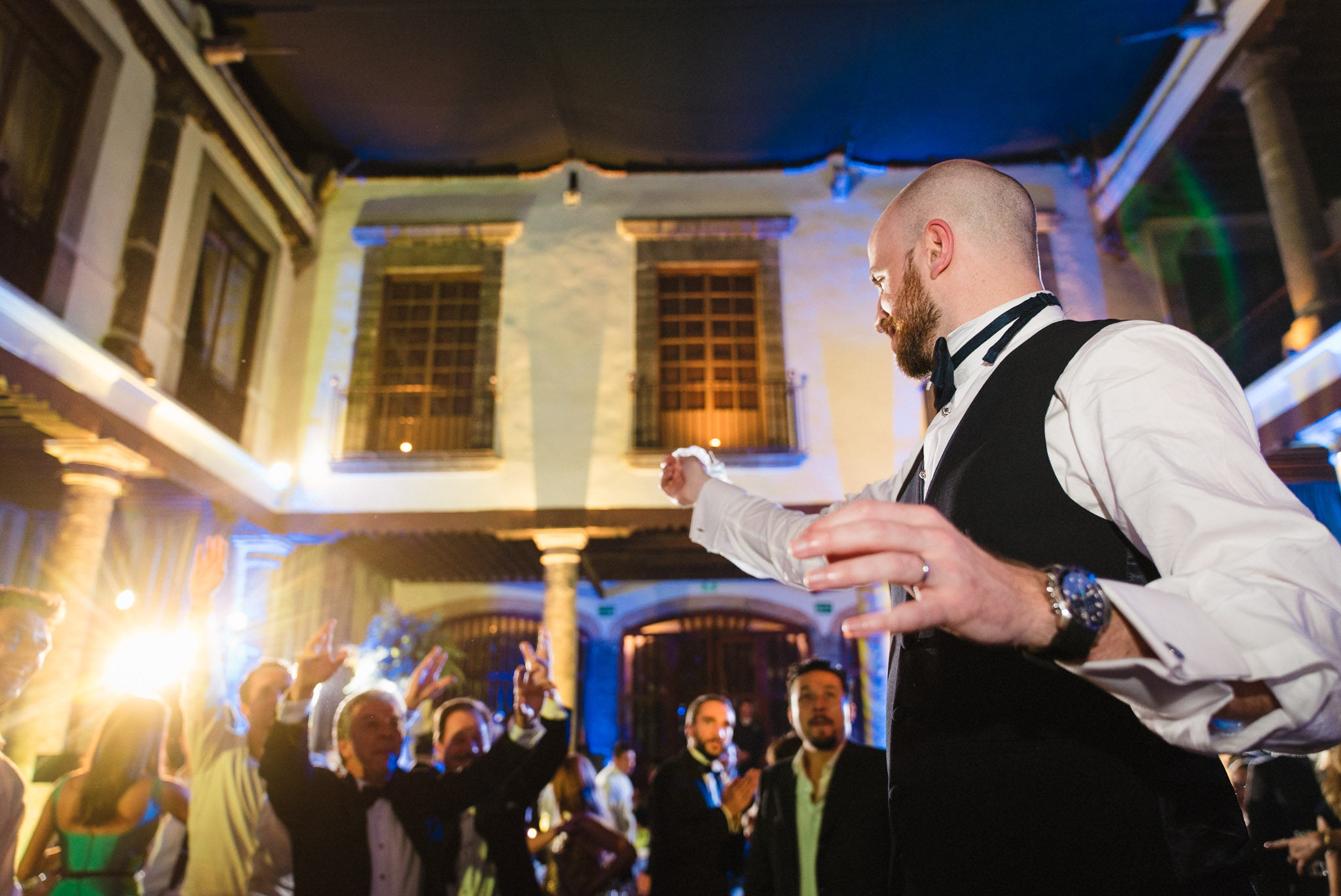 ©www.mauriziosolisbroca.com-20161002maurizio-solis-broca-mexico-canada-wedding-photographer20161002DSC00473-2-Edit.jpg
