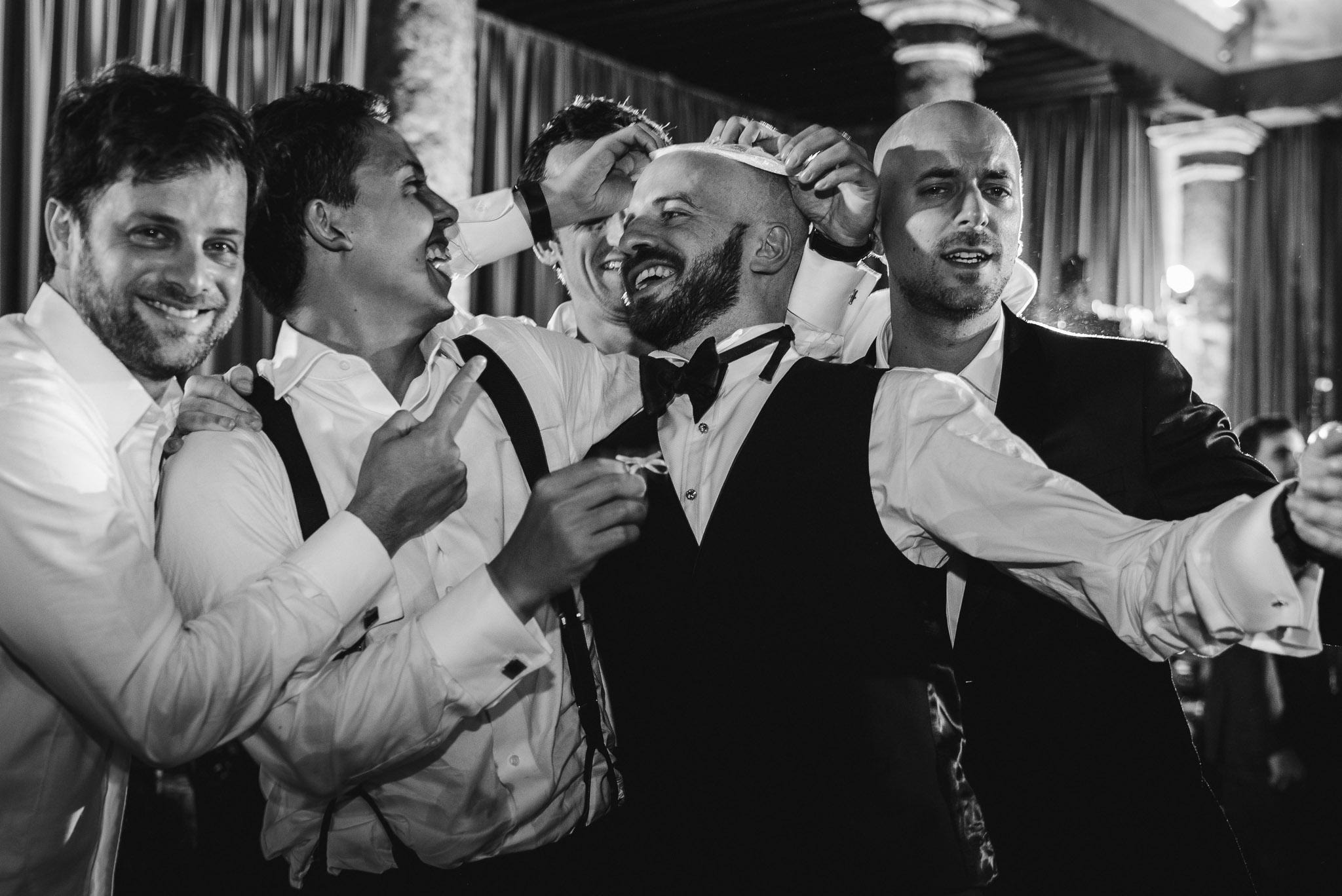 ©www.mauriziosolisbroca.com-20161002maurizio-solis-broca-mexico-canada-wedding-photographer20161002DSC00514-Edit.jpg
