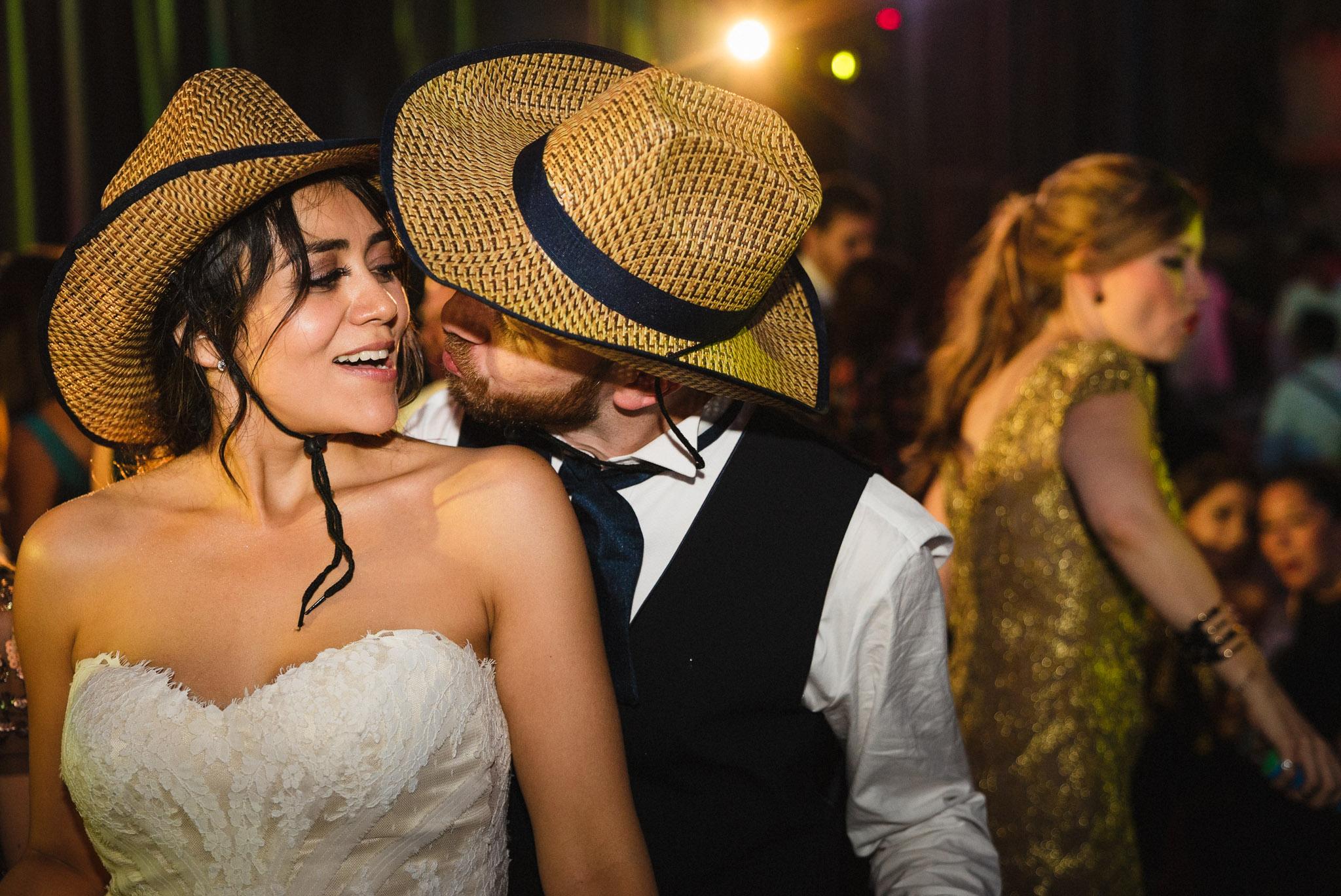 ©www.mauriziosolisbroca.com-20161002maurizio-solis-broca-mexico-canada-wedding-photographer20161002DSC00742-Edit.jpg