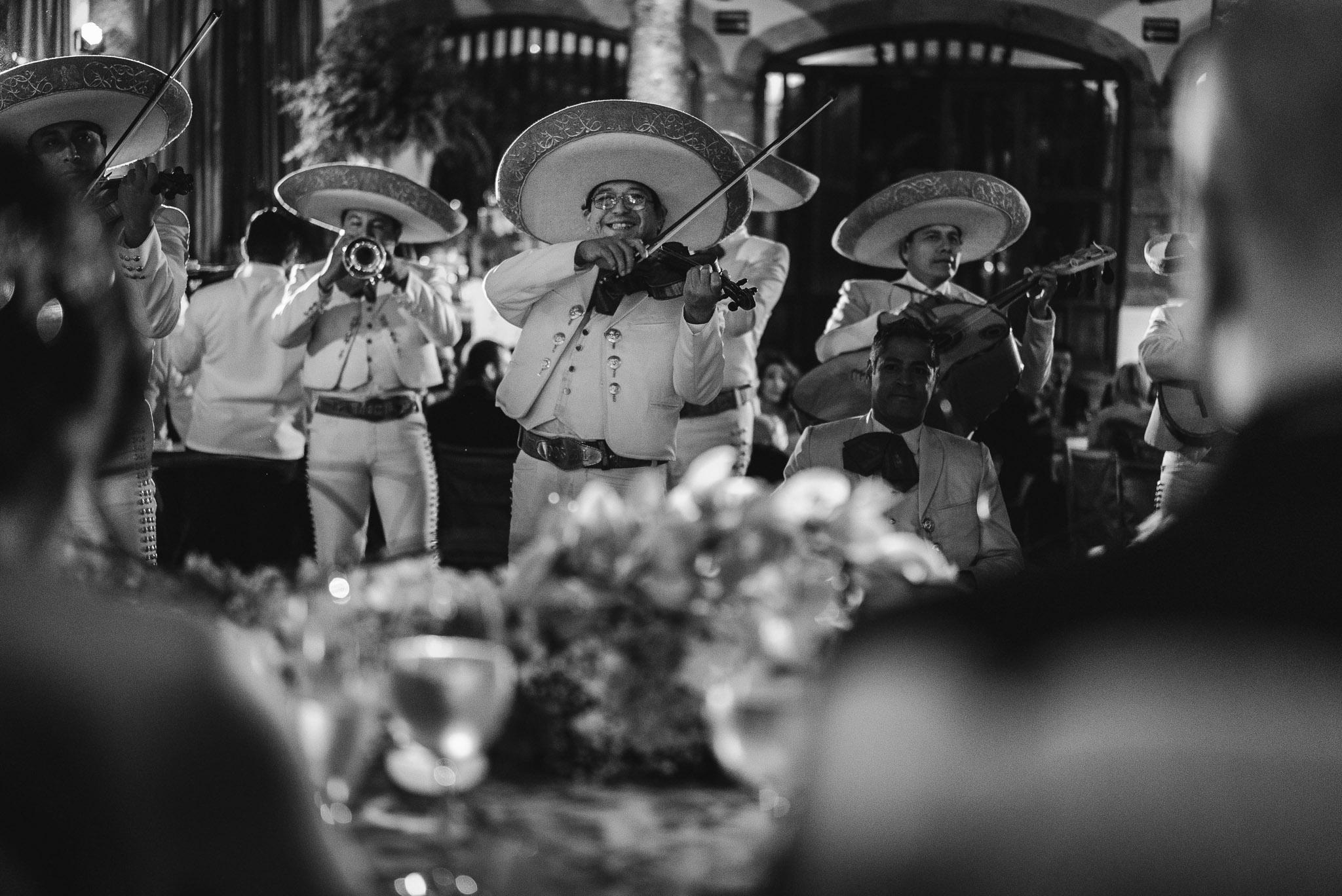 ©www.mauriziosolisbroca.com-20161001maurizio-solis-broca-mexico-canada-wedding-photographer20161001DSC08169-Edit.jpg