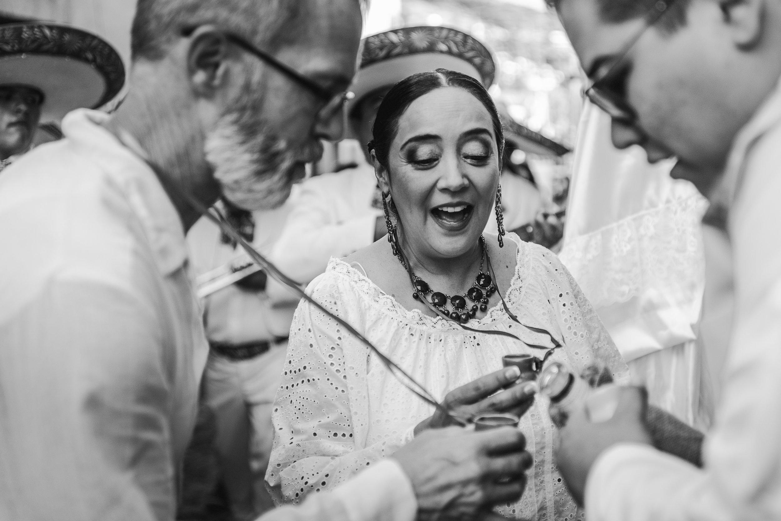 MaurizioSolisBroca-casa-carino-san-miguel-de-allende-wedding-7.jpg