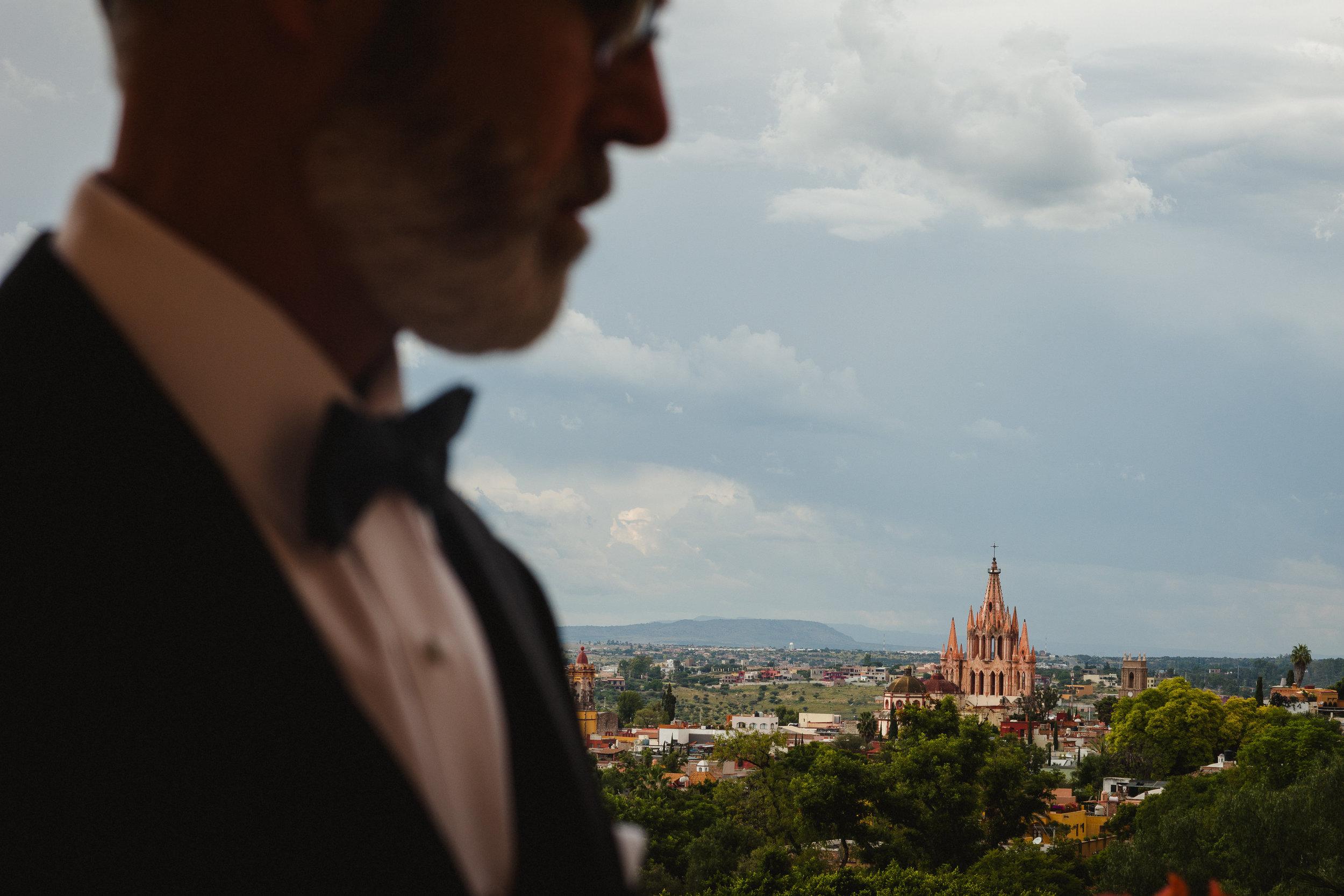 MaurizioSolisBroca-casa-carino-san-miguel-de-allende-wedding-31.jpg