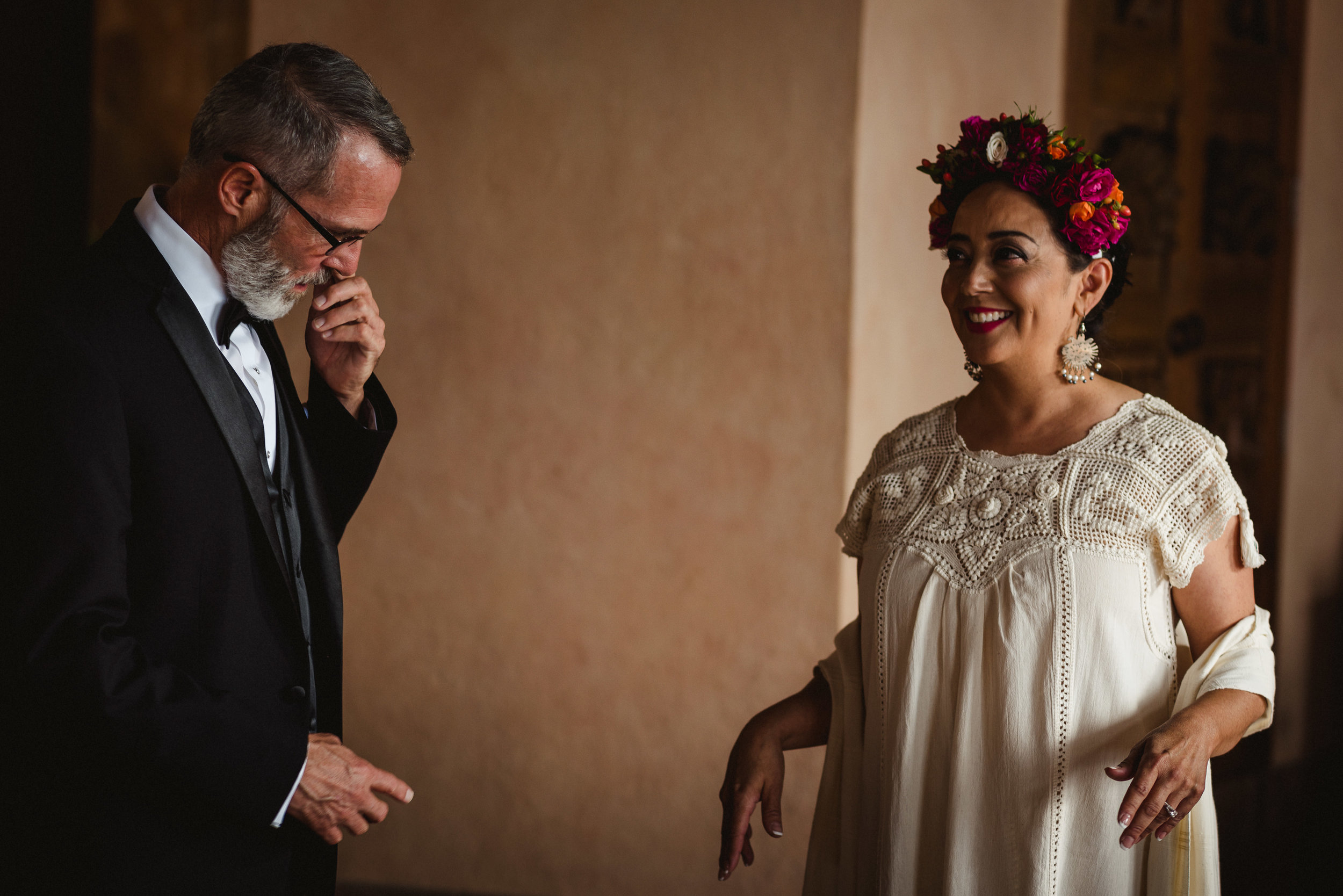 MaurizioSolisBroca-casa-carino-san-miguel-de-allende-wedding-32.jpg