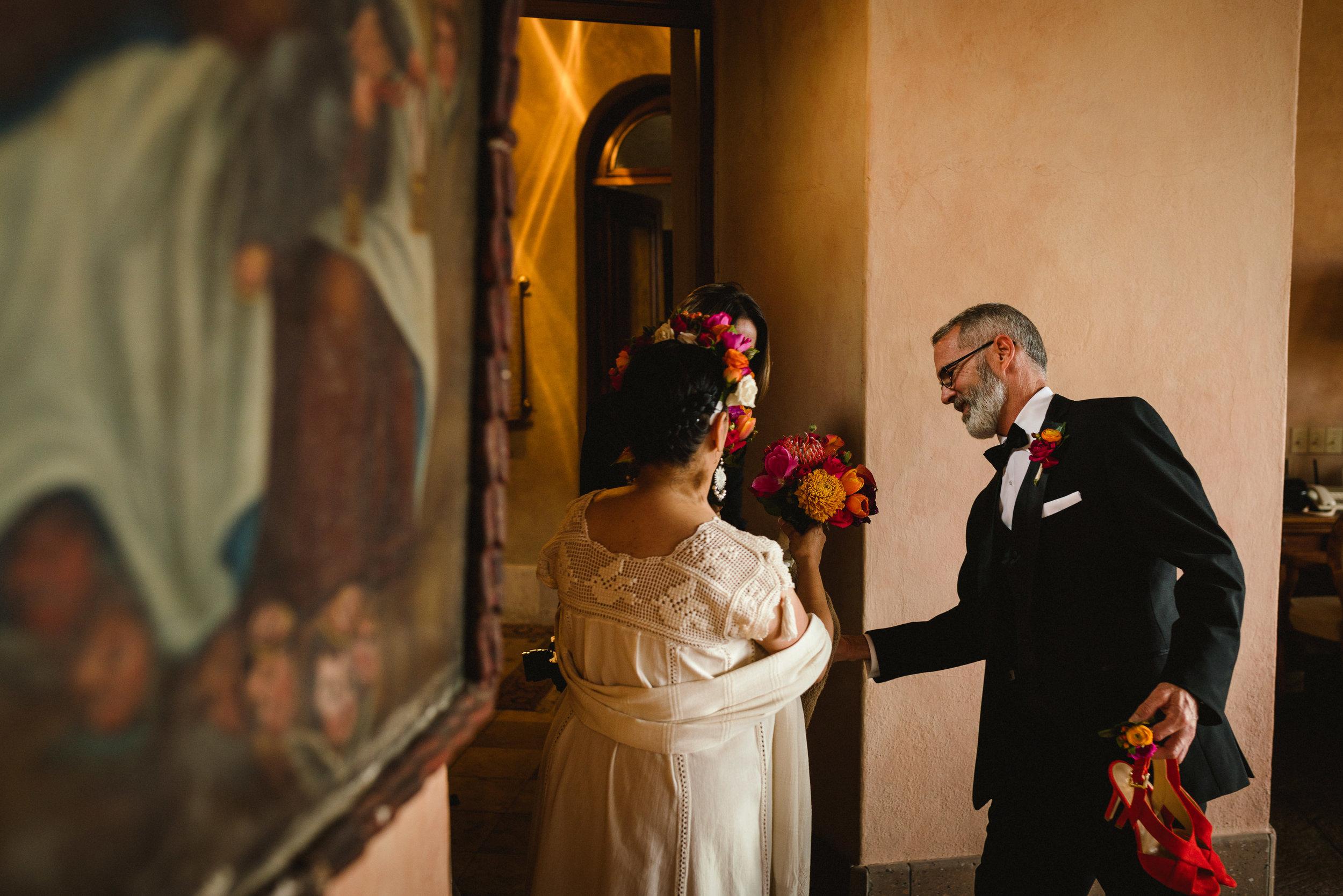 MaurizioSolisBroca-casa-carino-san-miguel-de-allende-wedding-33.jpg