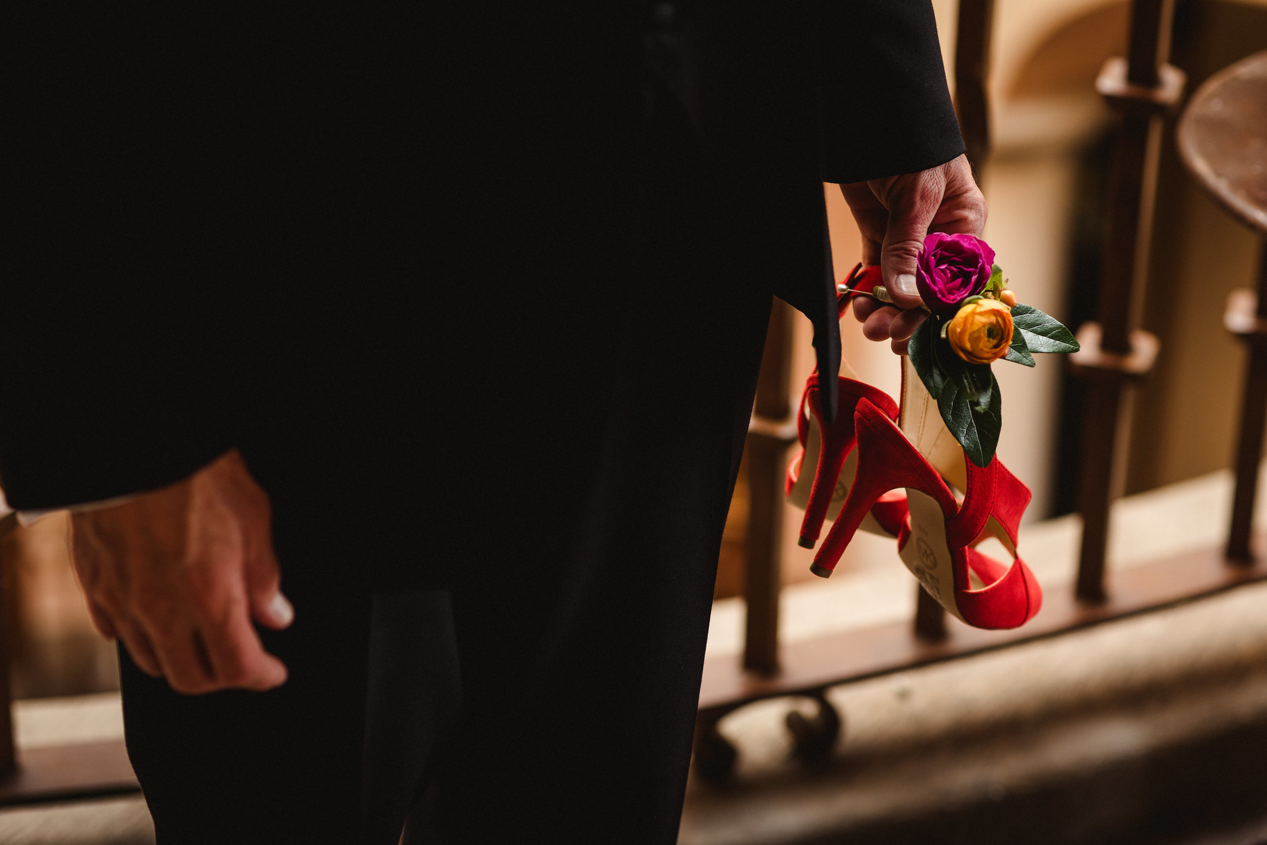 MaurizioSolisBroca-casa-carino-san-miguel-de-allende-wedding-34.jpg