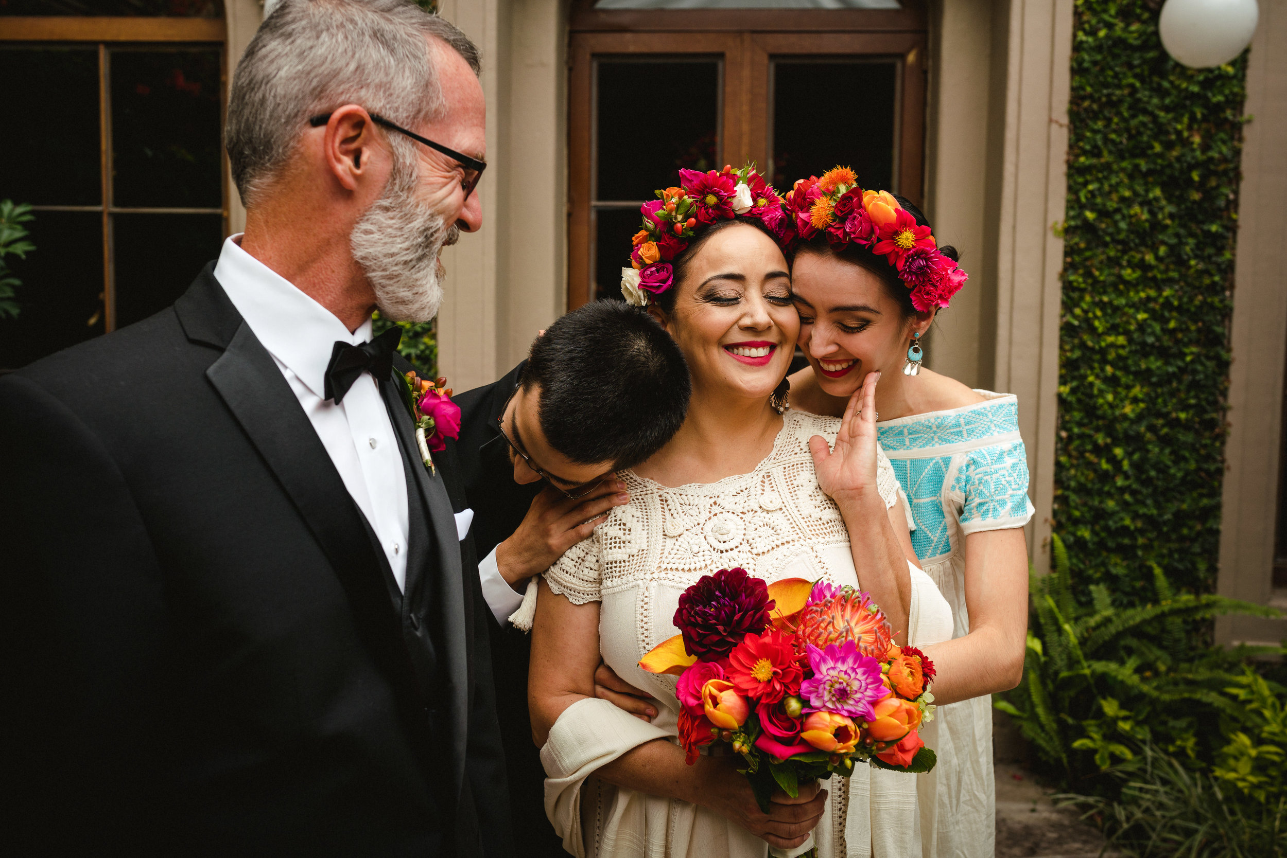 MaurizioSolisBroca-casa-carino-san-miguel-de-allende-wedding-40.jpg