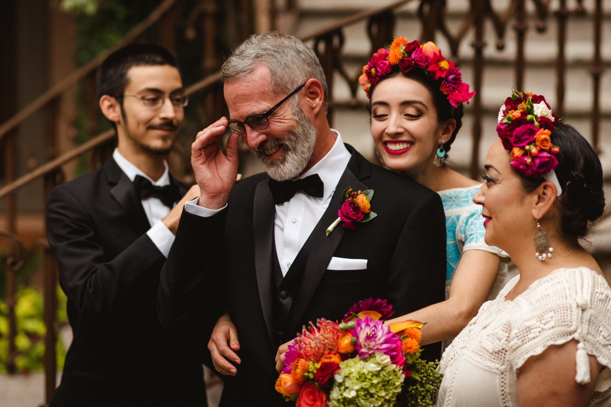 MaurizioSolisBroca-casa-carino-san-miguel-de-allende-wedding-41.jpg