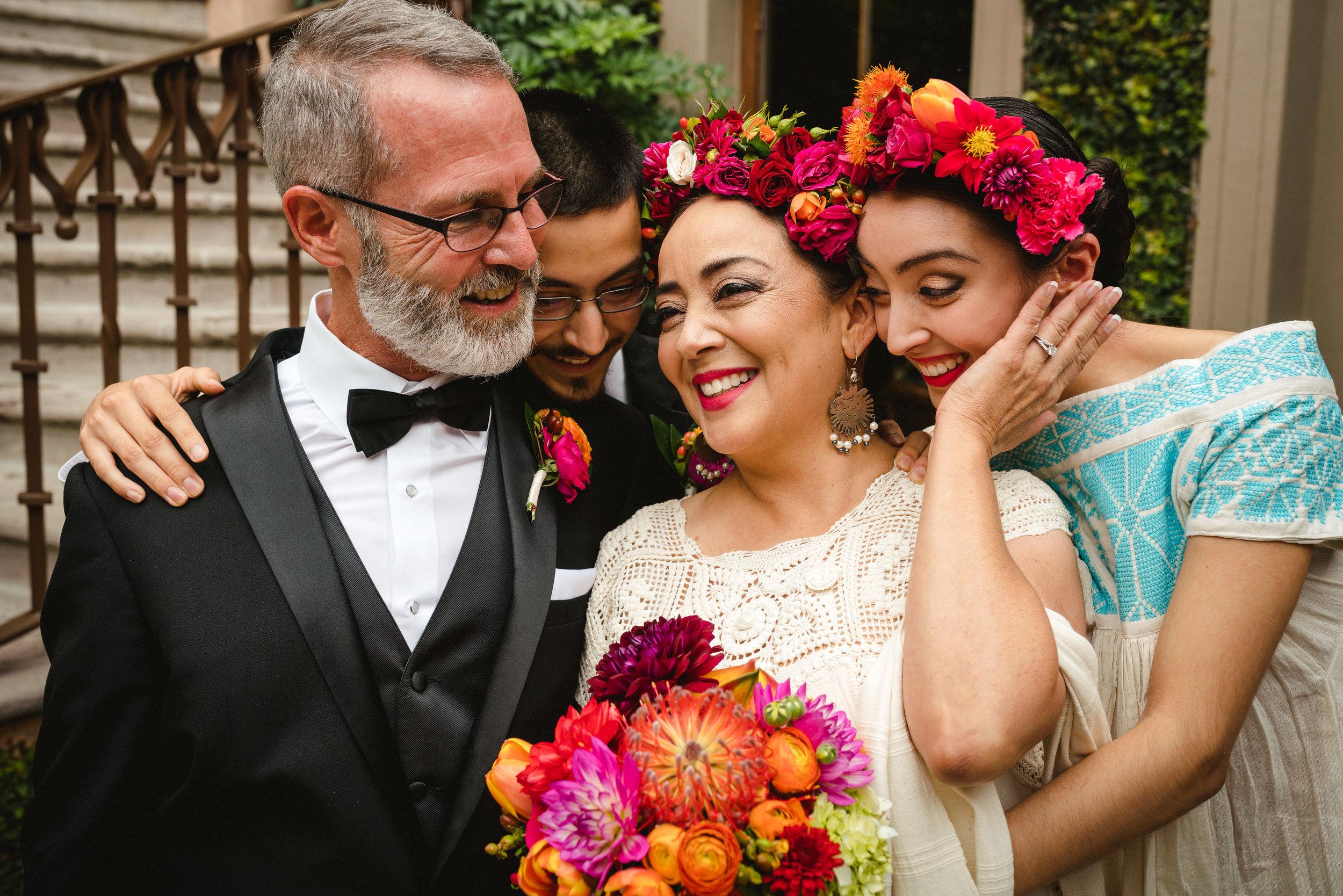MaurizioSolisBroca-casa-carino-san-miguel-de-allende-wedding-42.jpg