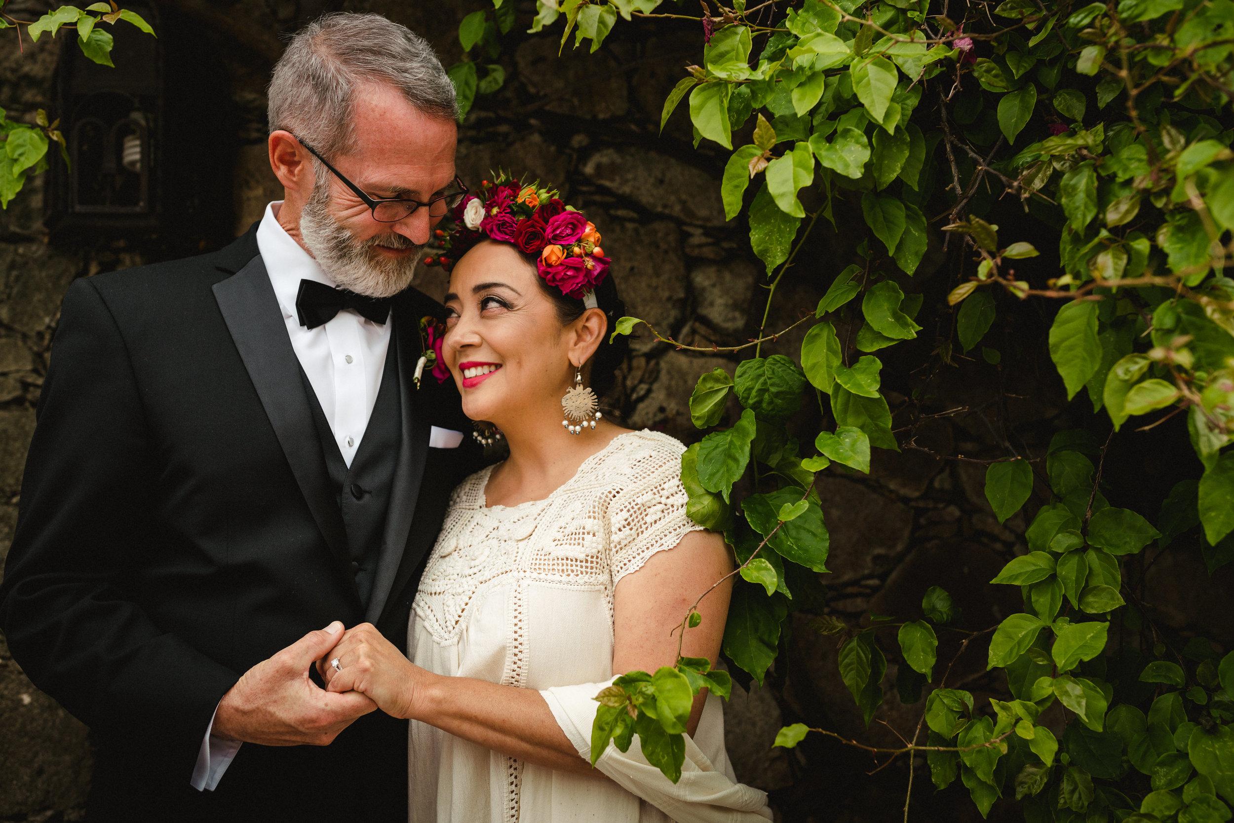 MaurizioSolisBroca-casa-carino-san-miguel-de-allende-wedding-44.jpg