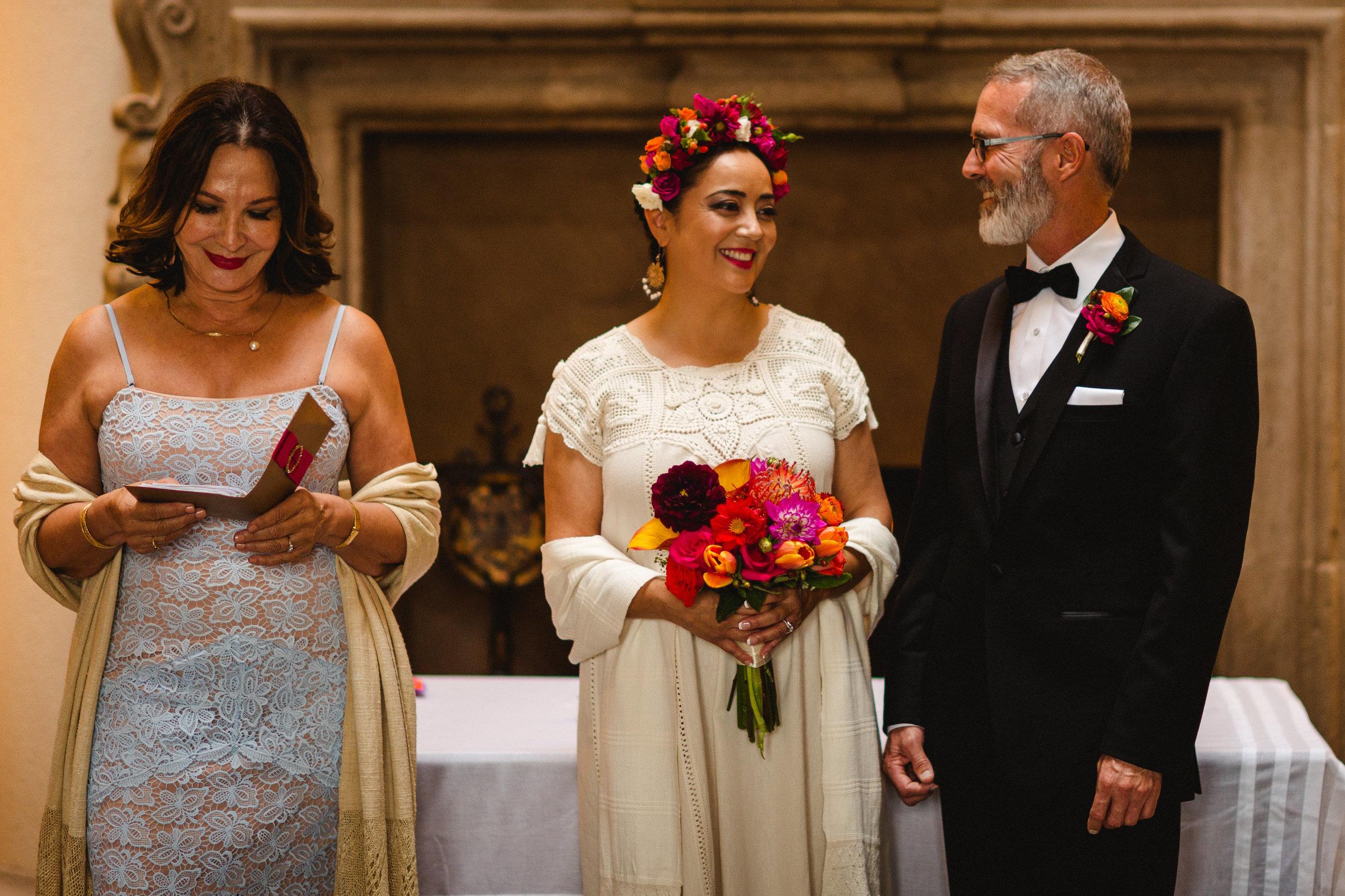 MaurizioSolisBroca-casa-carino-san-miguel-de-allende-wedding-57.jpg