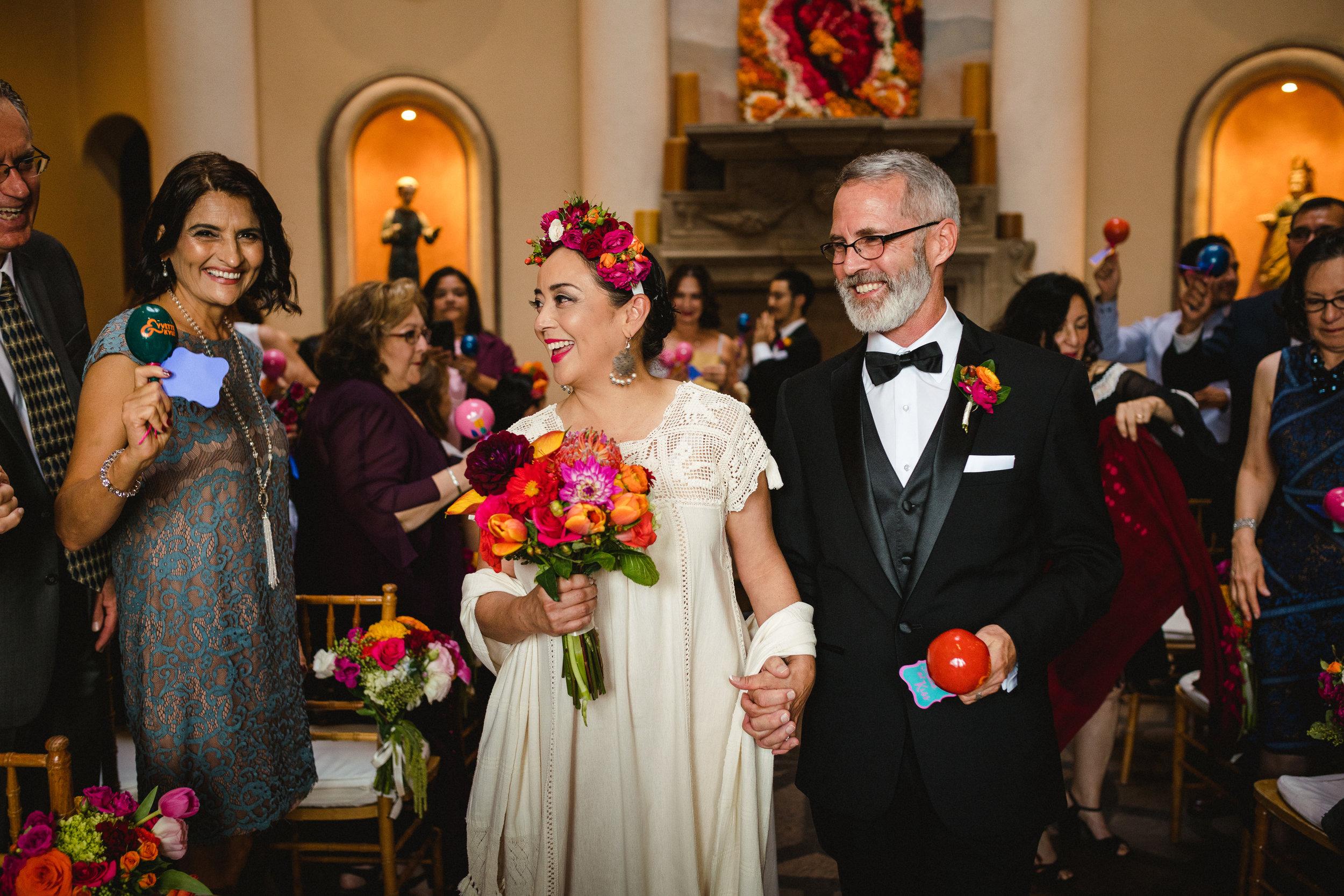 MaurizioSolisBroca-casa-carino-san-miguel-de-allende-wedding-68.jpg