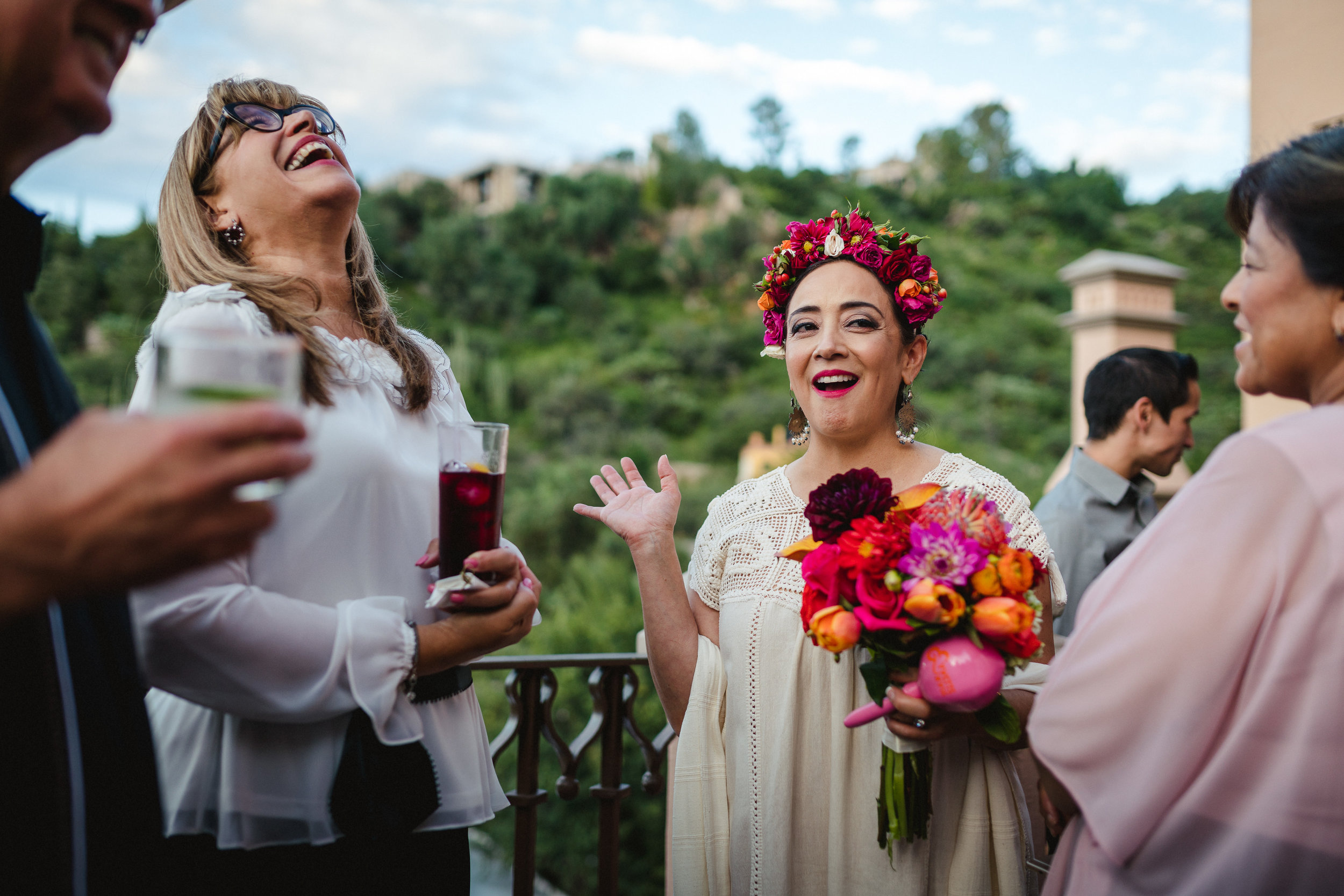 MaurizioSolisBroca-casa-carino-san-miguel-de-allende-wedding-77.jpg