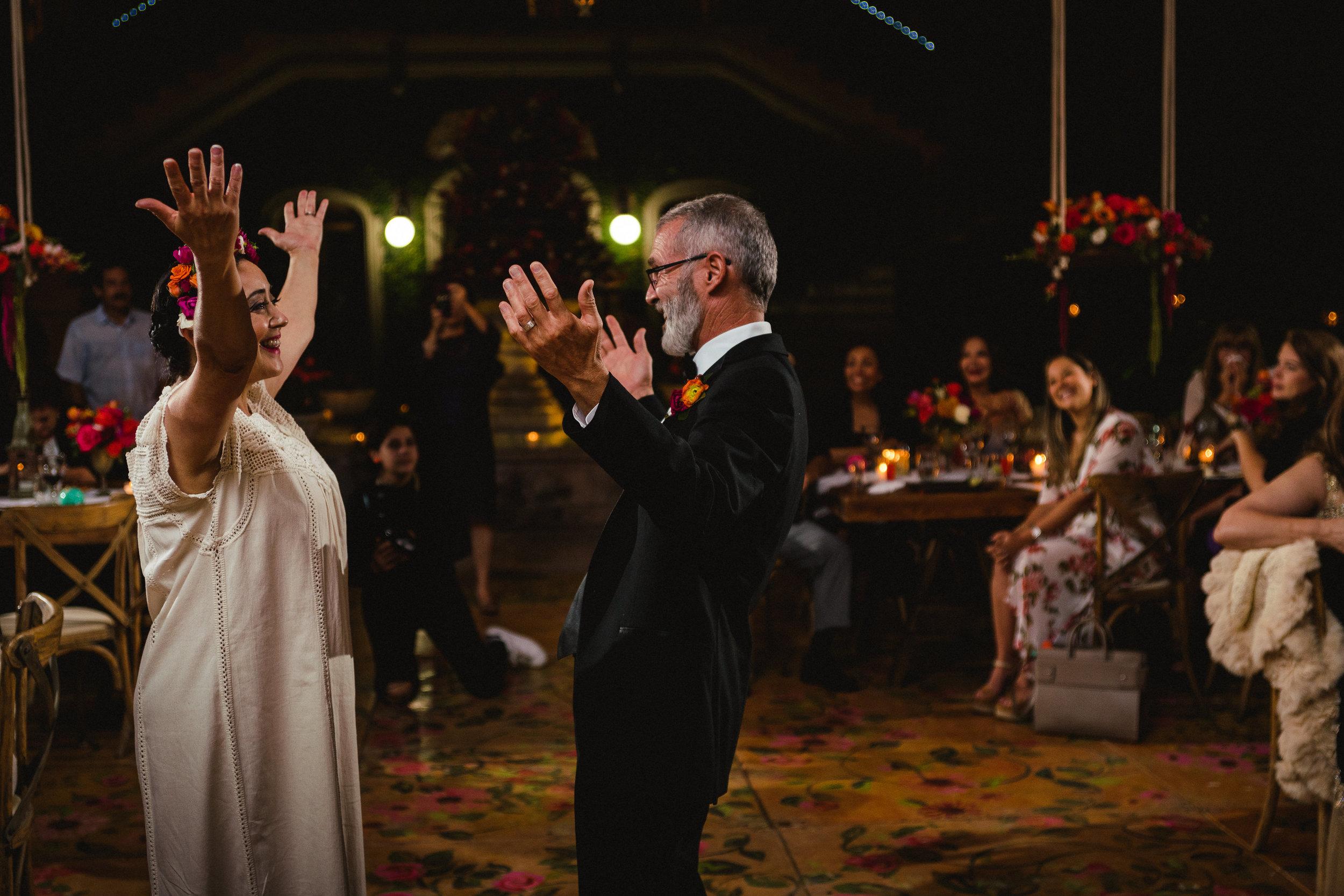 MaurizioSolisBroca-casa-carino-san-miguel-de-allende-wedding-86.jpg