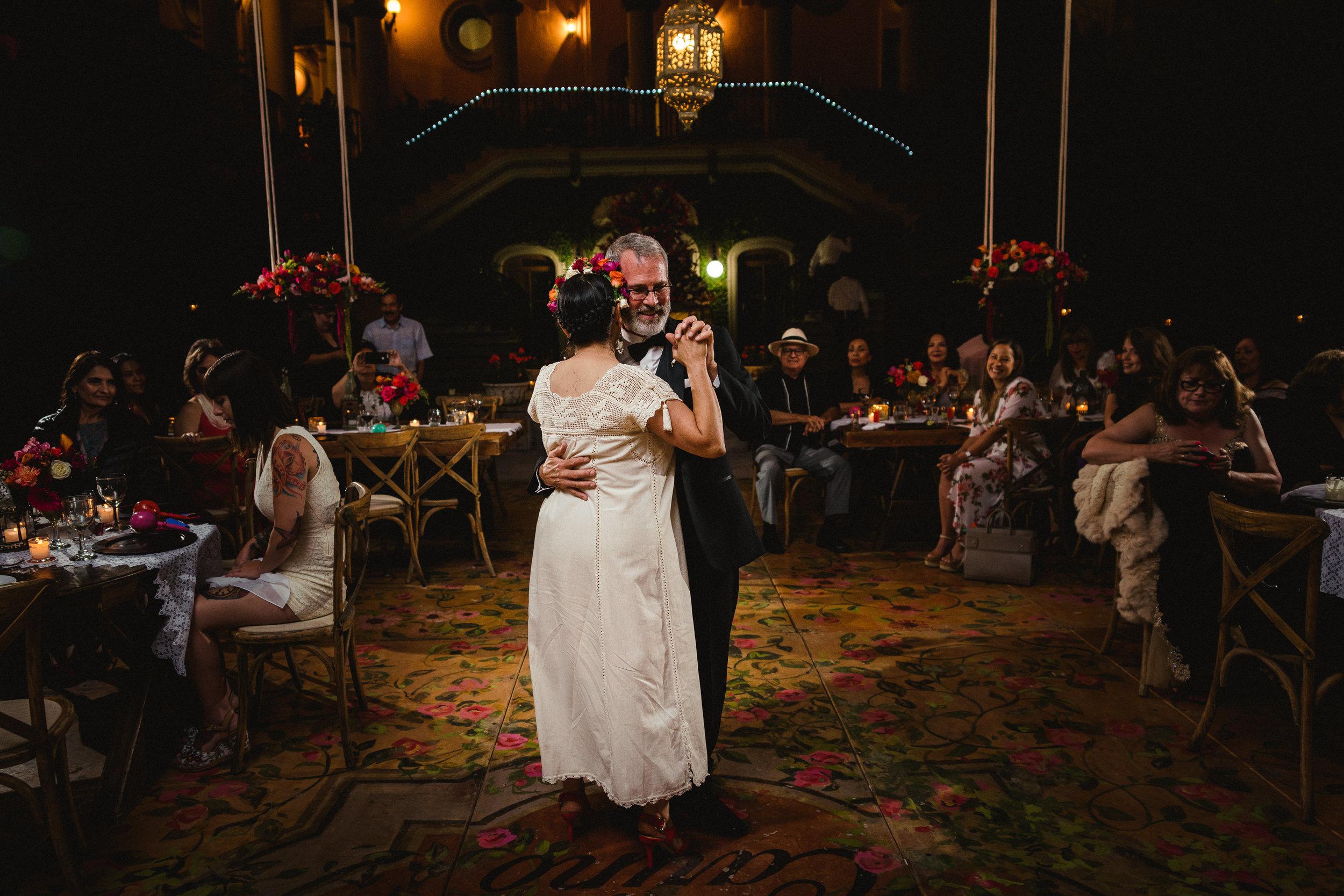MaurizioSolisBroca-casa-carino-san-miguel-de-allende-wedding-85.jpg