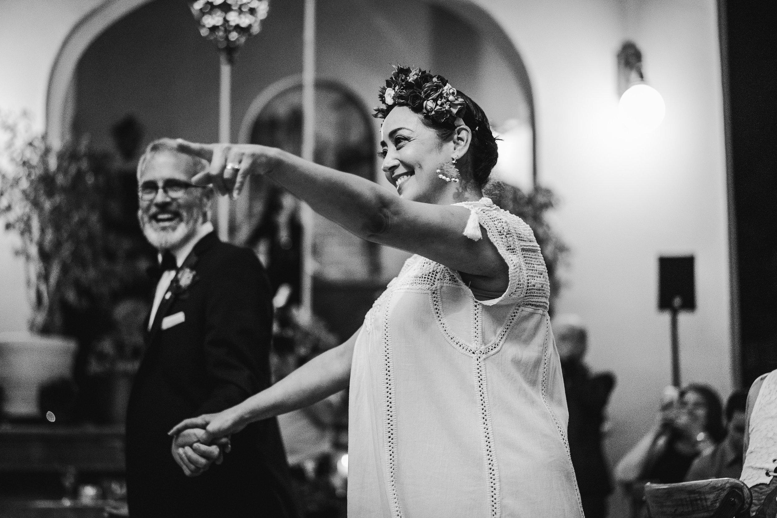 MaurizioSolisBroca-casa-carino-san-miguel-de-allende-wedding-87.jpg