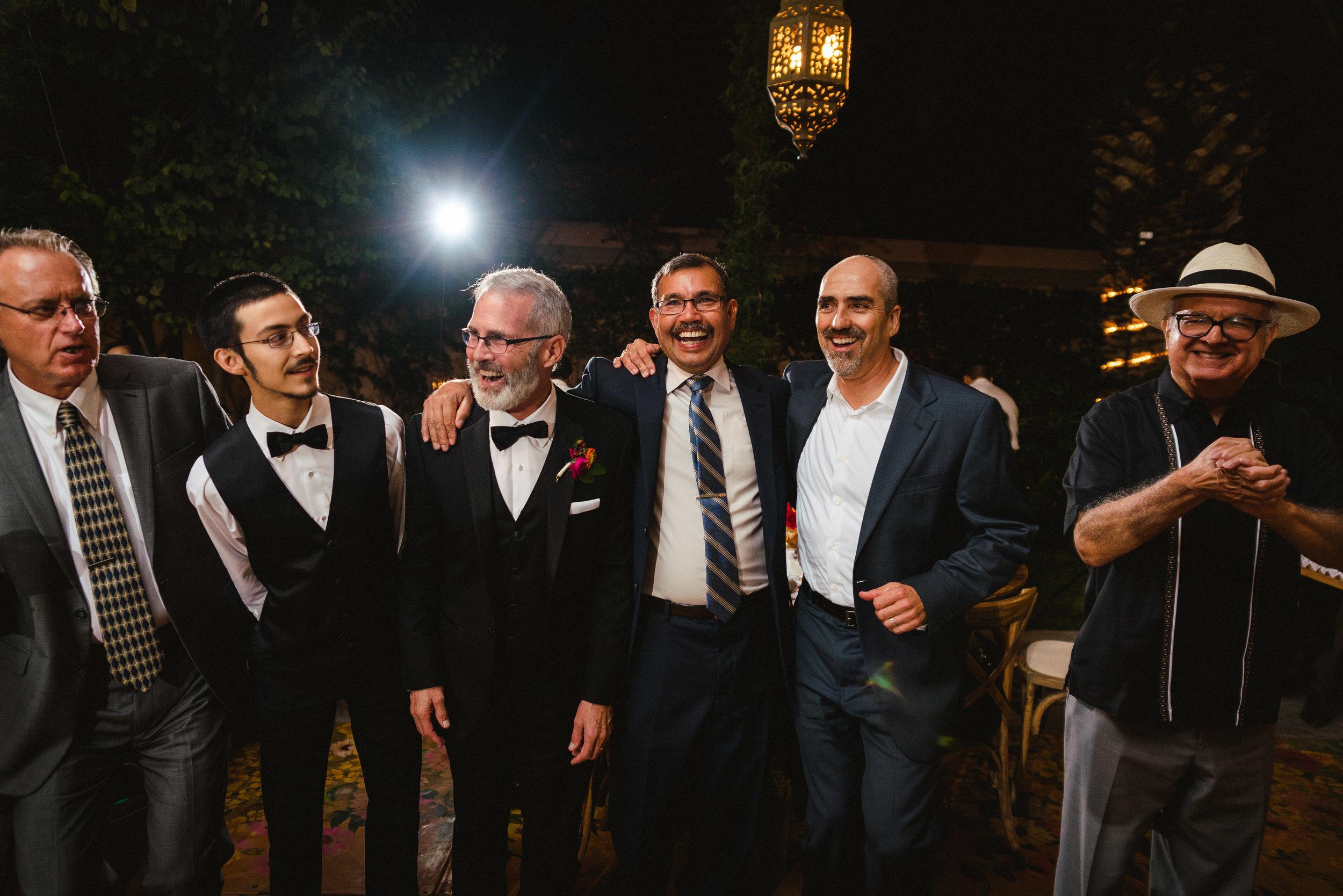 MaurizioSolisBroca-casa-carino-san-miguel-de-allende-wedding-94.jpg