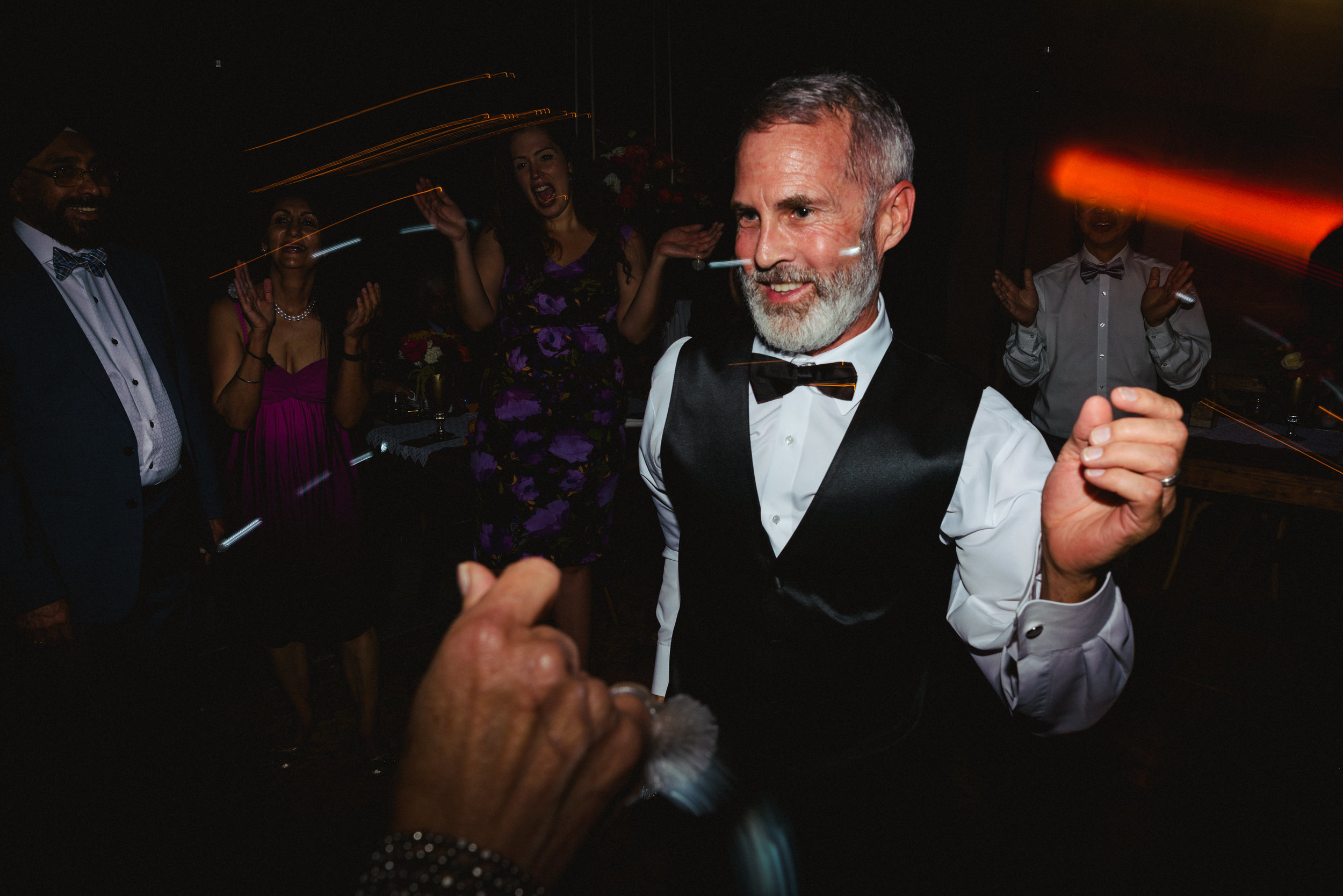 MaurizioSolisBroca-casa-carino-san-miguel-de-allende-wedding-100.jpg