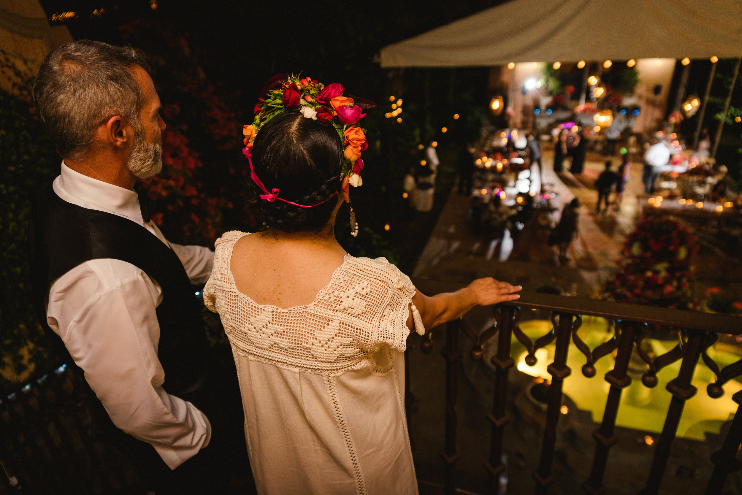 MaurizioSolisBroca-casa-carino-san-miguel-de-allende-wedding-109.jpg