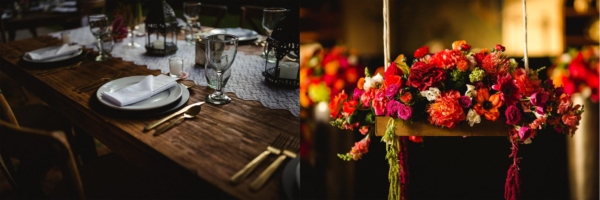 Casa_cariño_san_miguel_de_allende_wedding_2.jpg