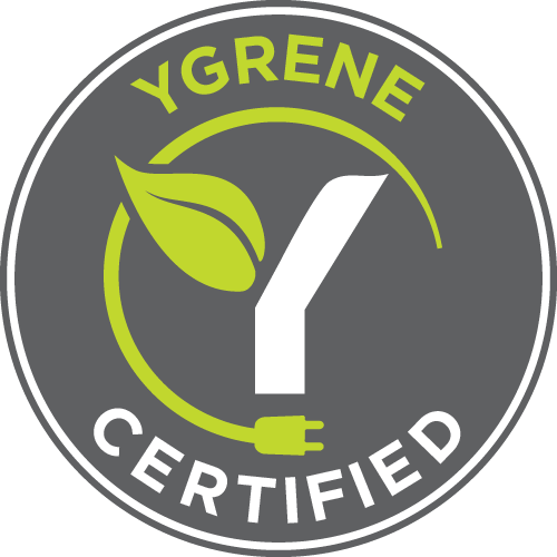 certified.gry_.large_.png