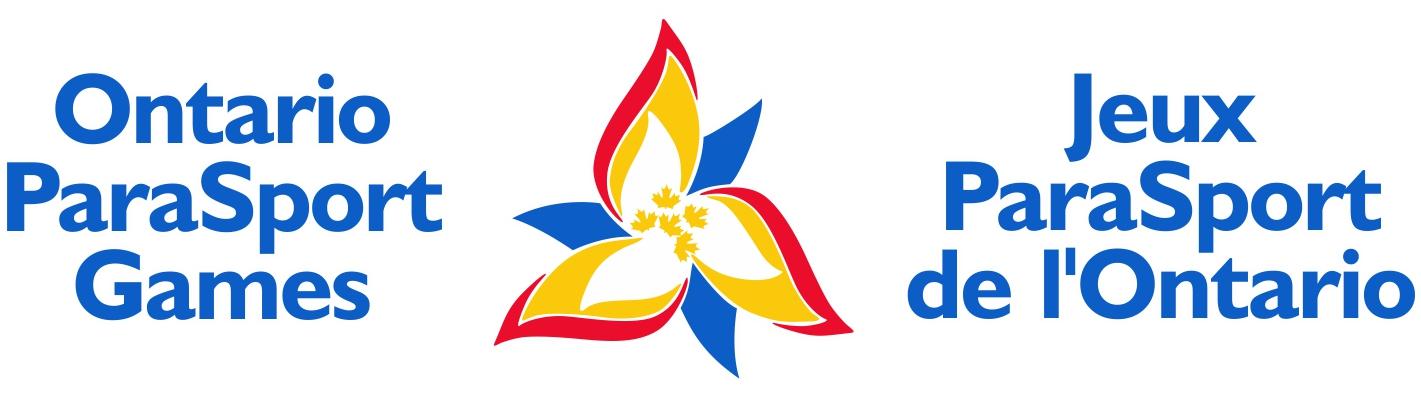 Central Huron bid to host the 2014 Ontario ParaSport Games!