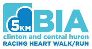 BIA logo smaller for twitter and facebook.jpg