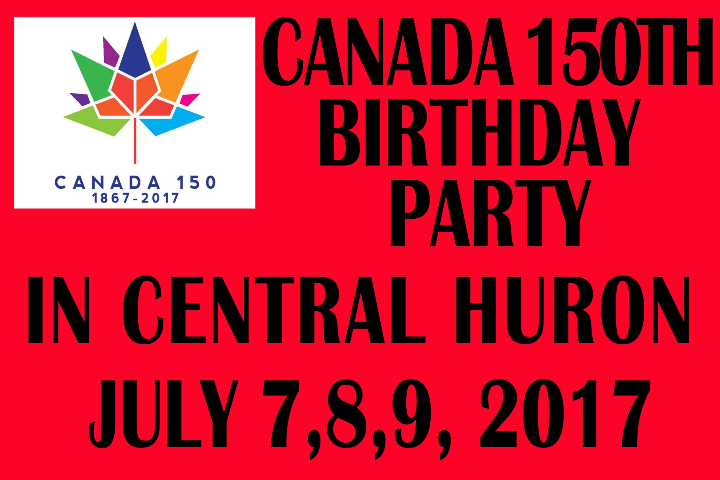 CANADA'S BIRTHDAY FOR SIGN.jpg