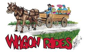 wagon rides.jpg