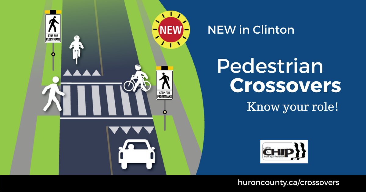 Pedestrian crossovers - clinton.png