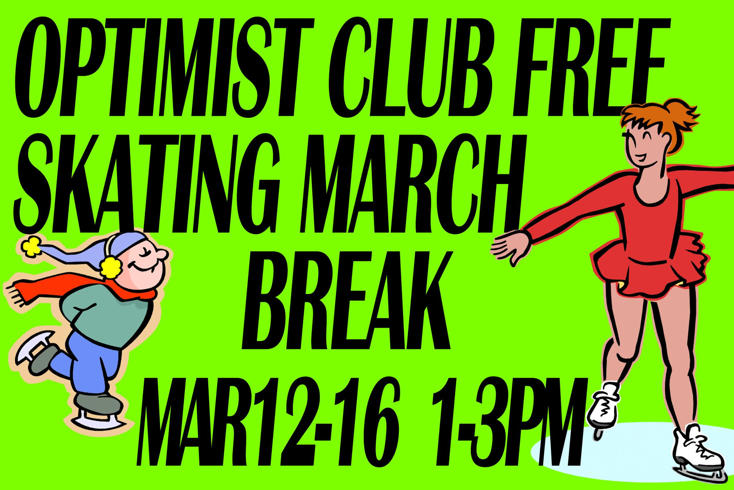 Free Skating - March Break 2018.jpg